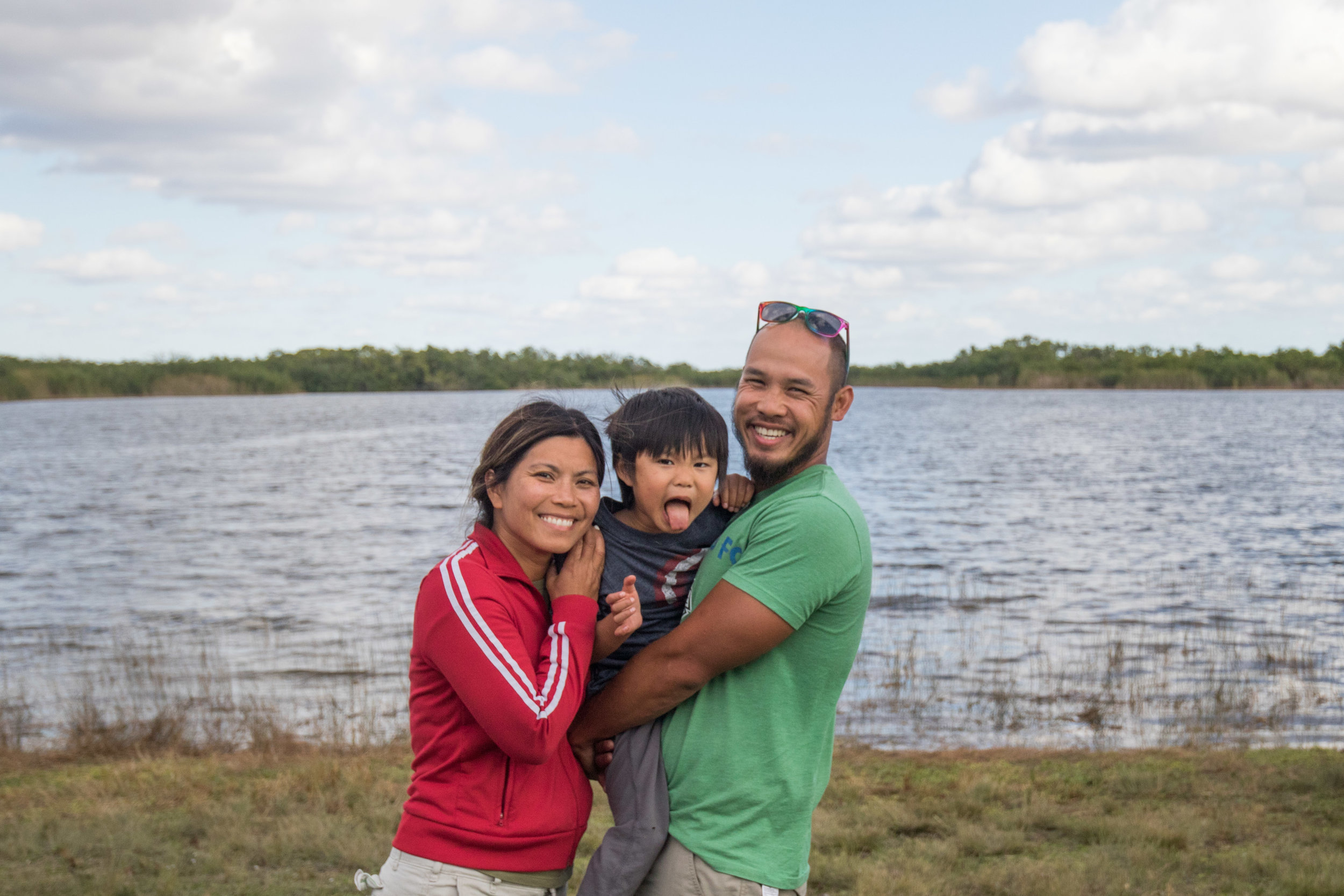 2019_Everglades-64.jpg