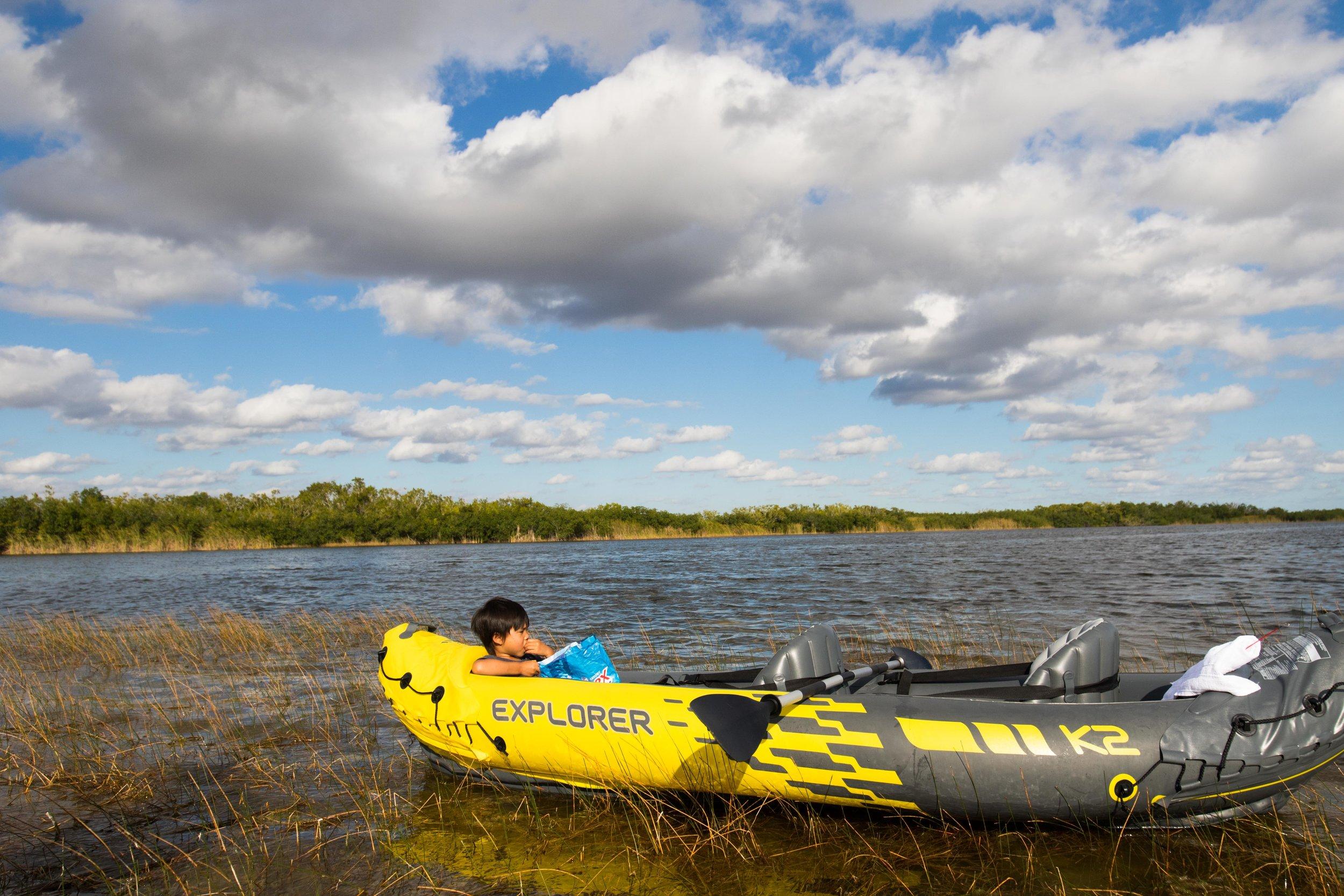 2019_Everglades-71.jpg