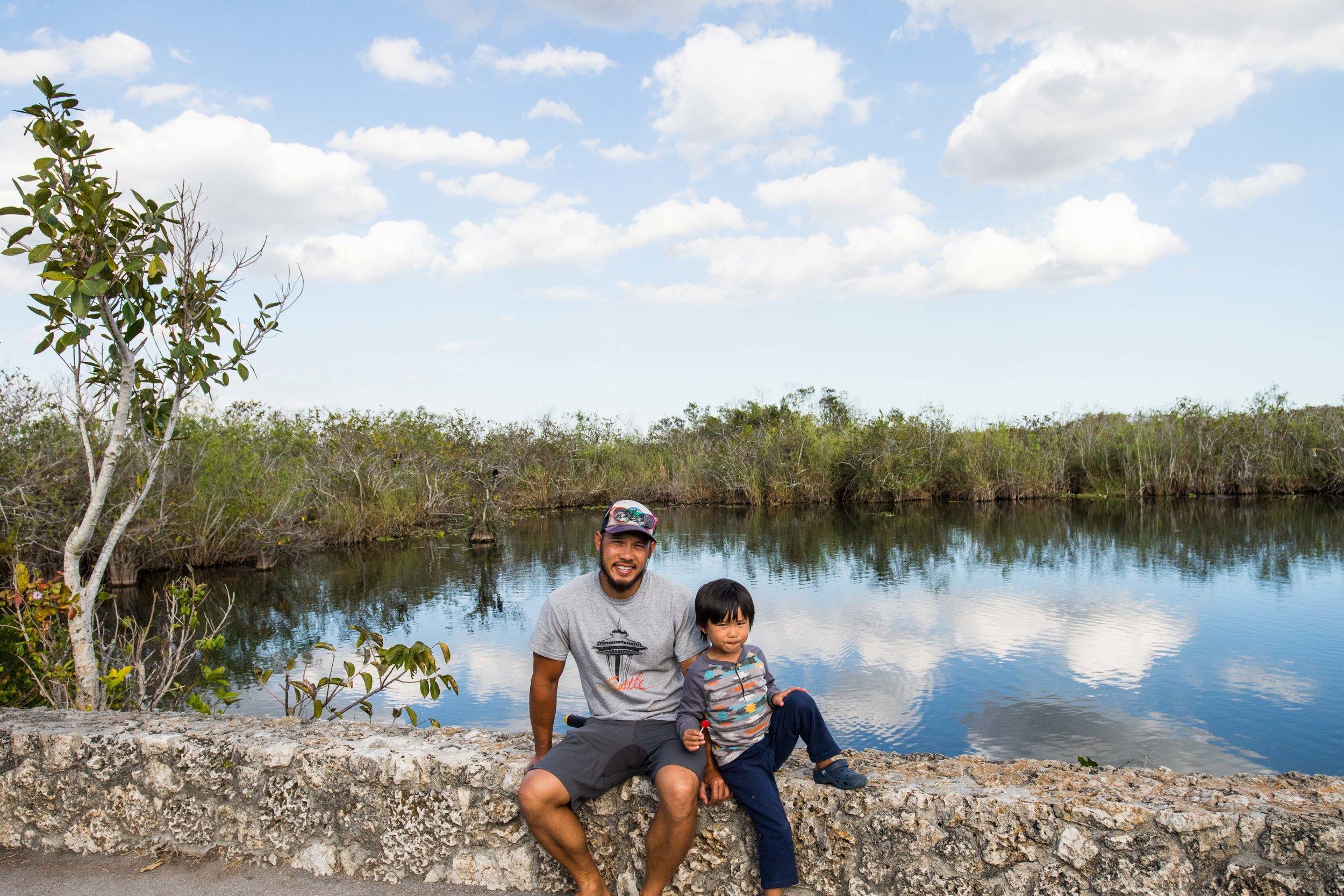 2019_Everglades-245.jpg