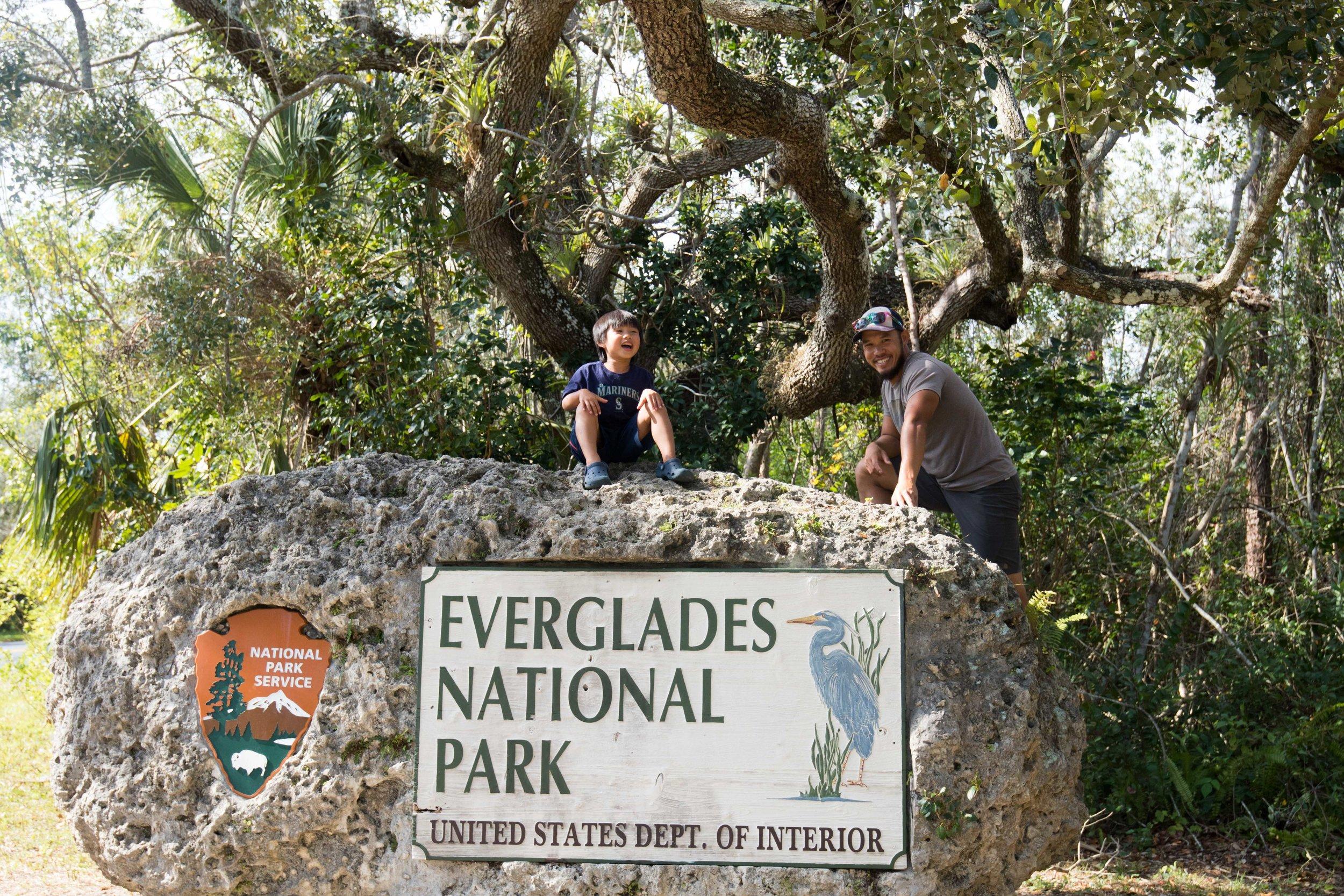 2019_Everglades-476.jpg