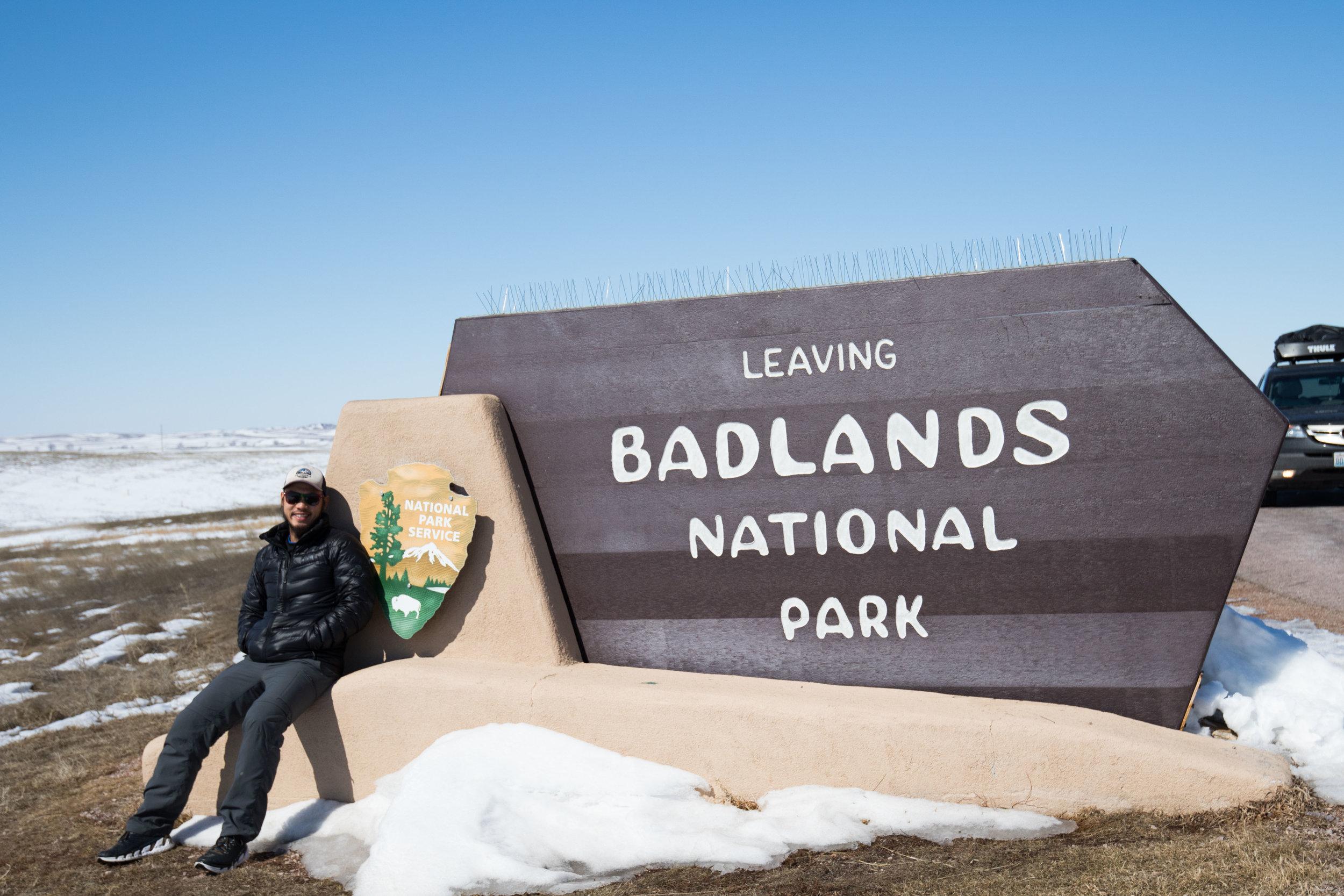 2019_Badlands-4.jpg