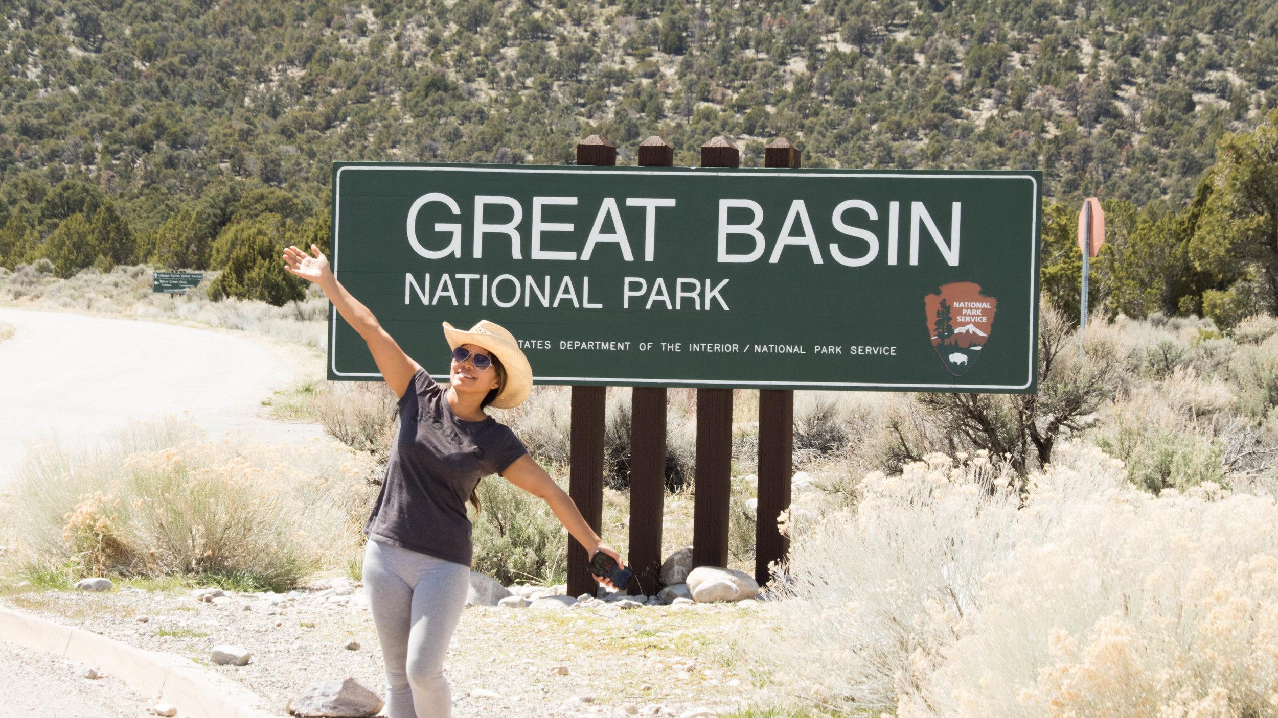 2019_Great_Basin-6.jpg