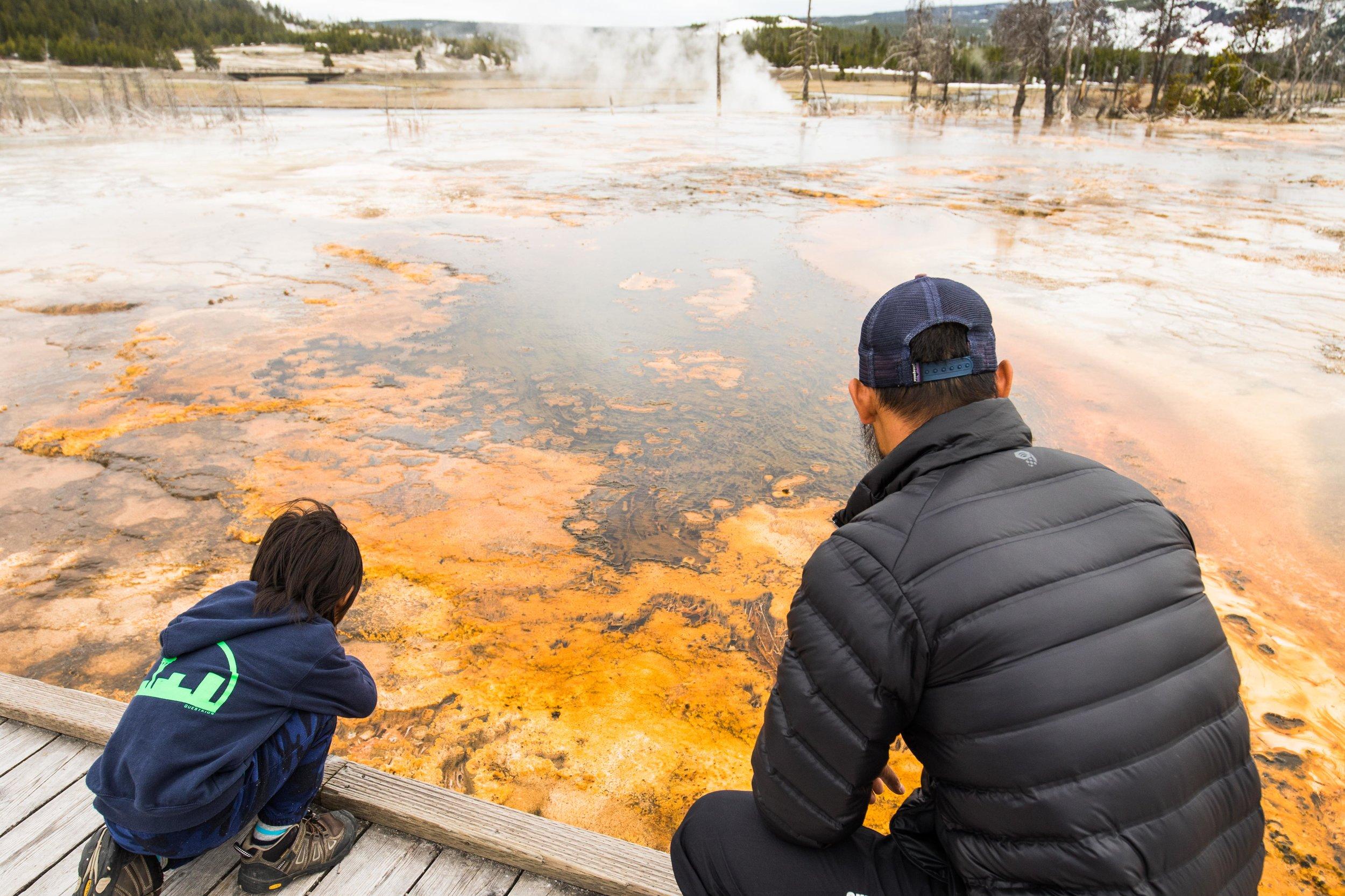 2019_Yellowstone-81.jpg