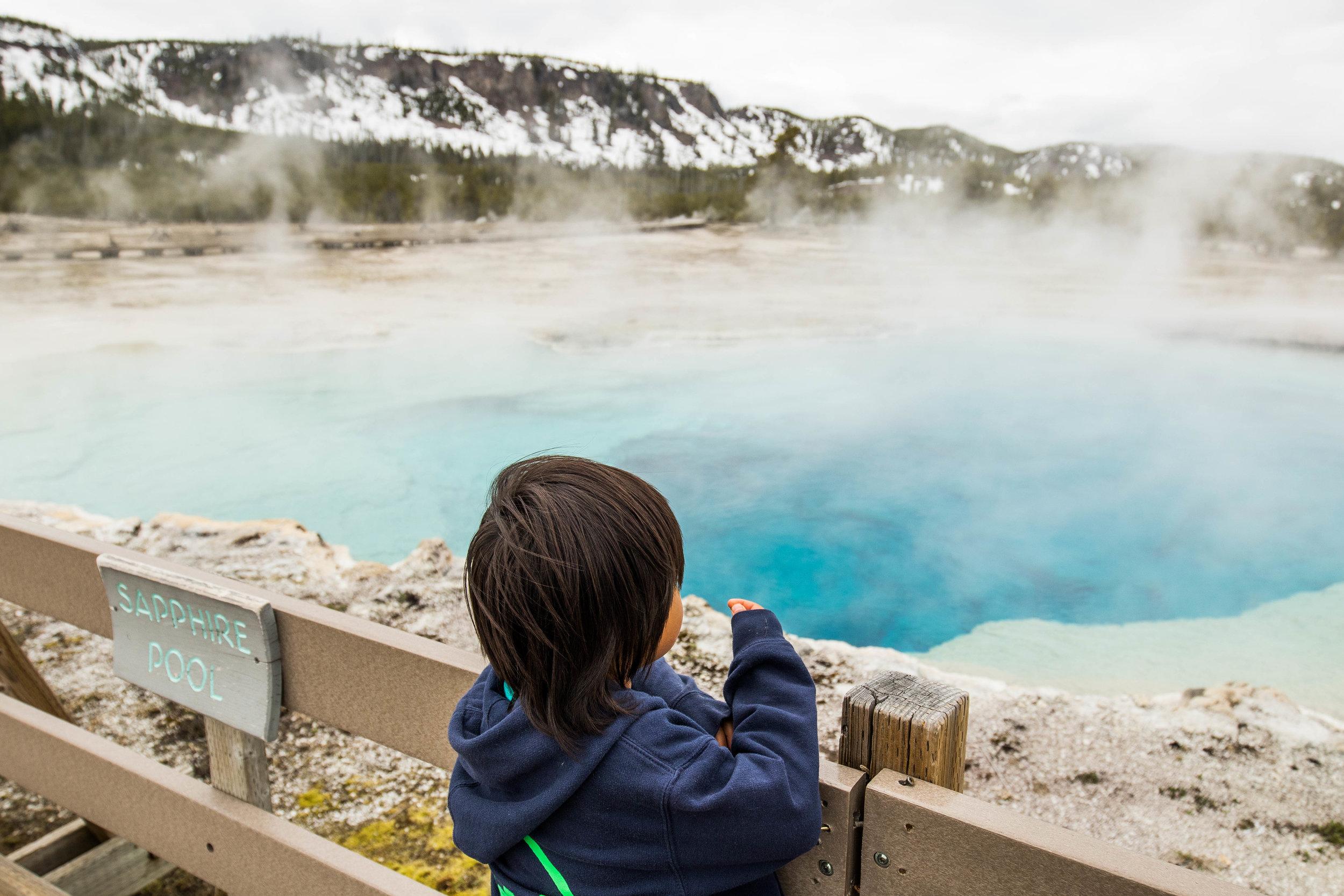 2019_Yellowstone-88.jpg
