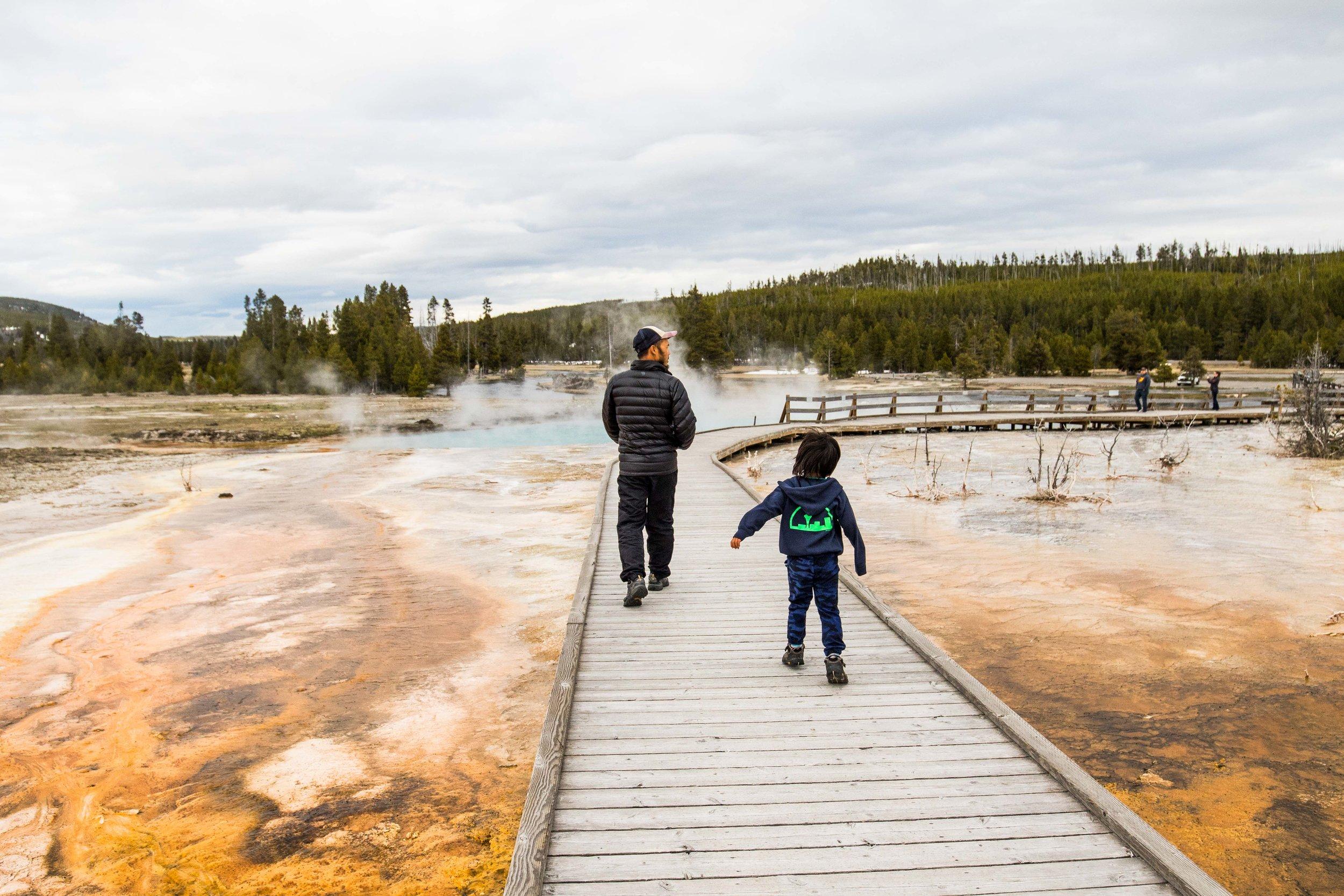 2019_Yellowstone-122.jpg