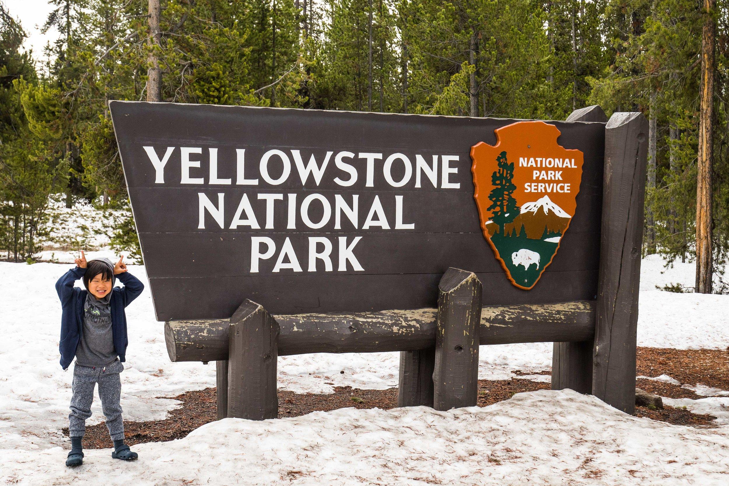 2019_Yellowstone-138.jpg