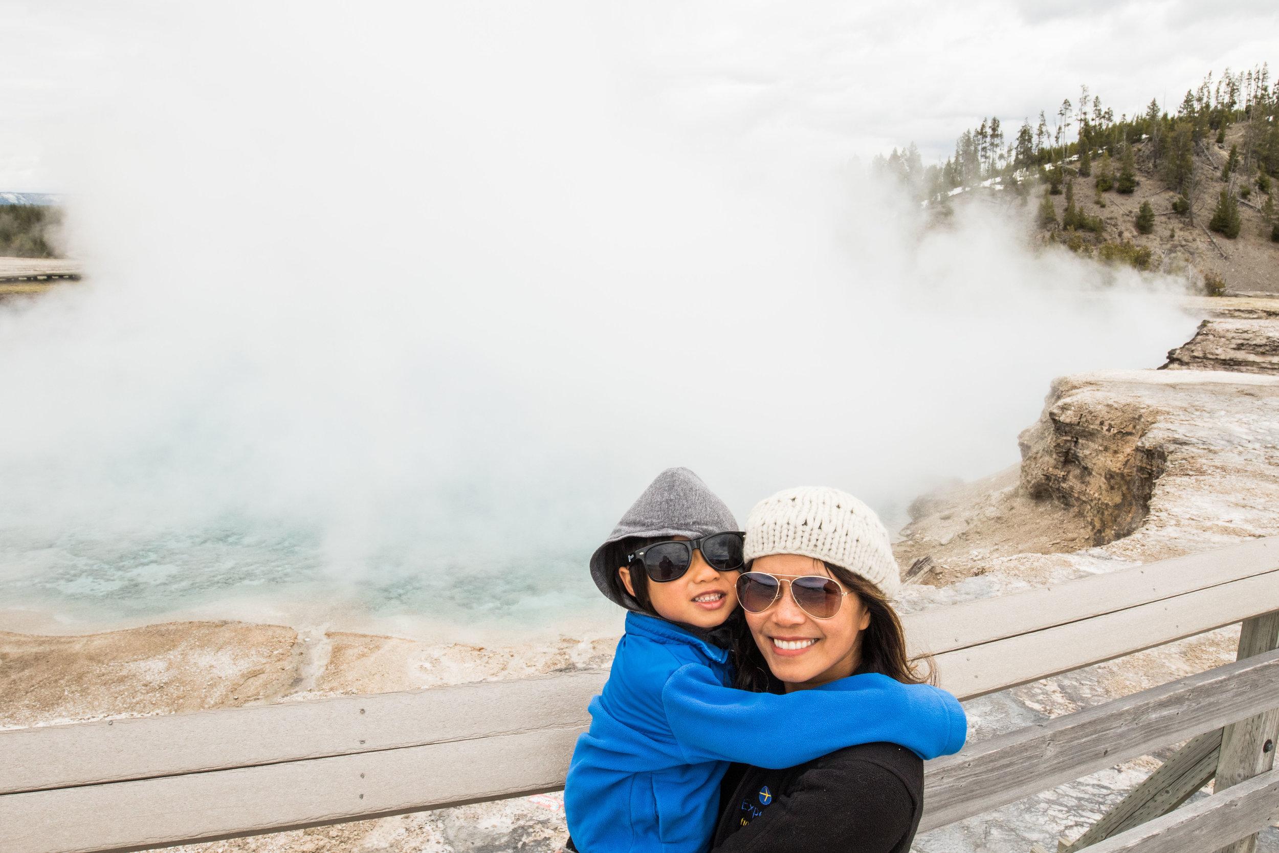 2019_Yellowstone-176.jpg