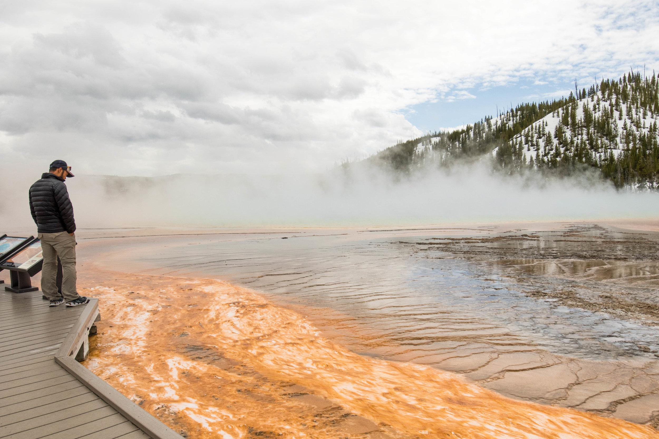 2019_Yellowstone-211.jpg