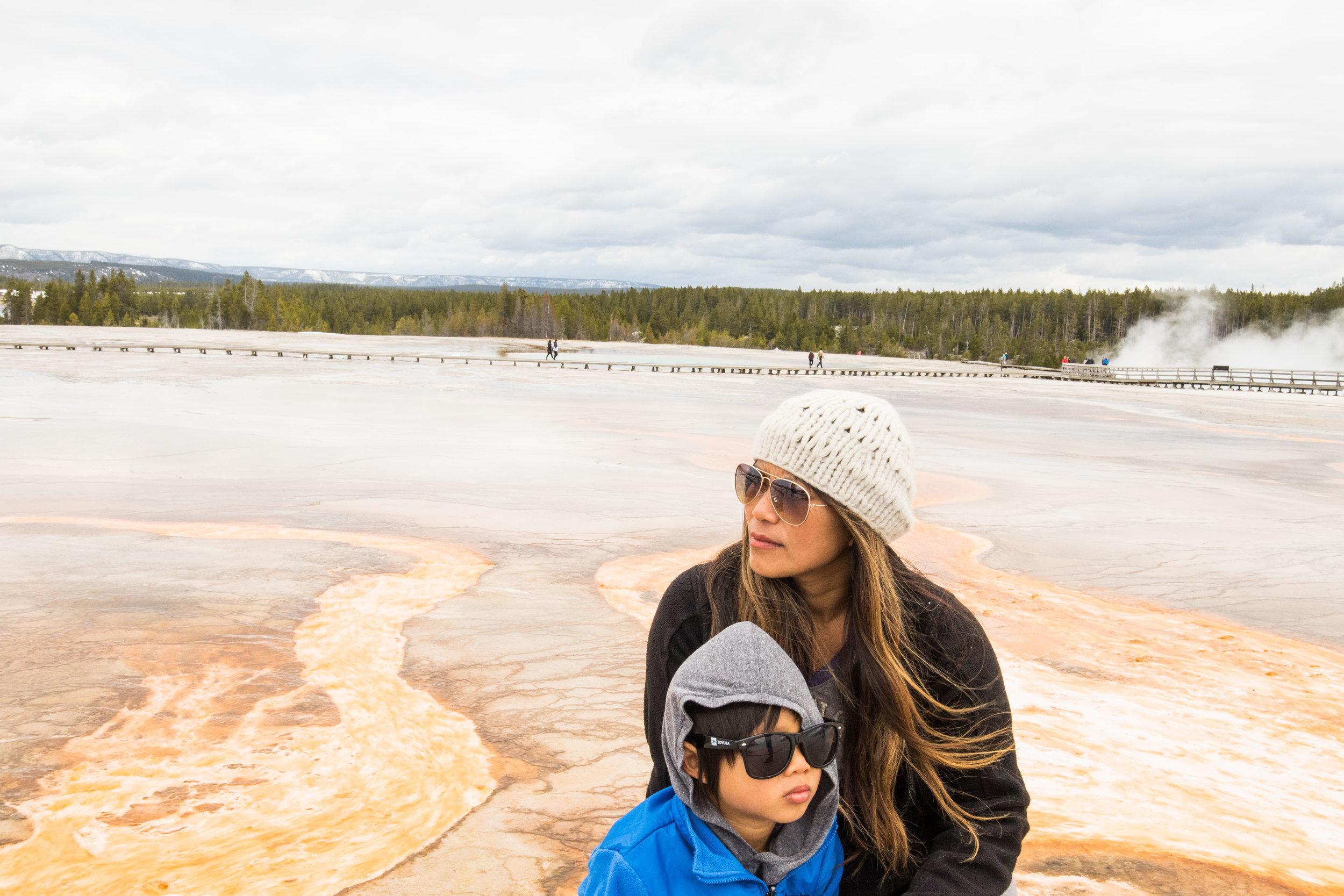 2019_Yellowstone-230.jpg