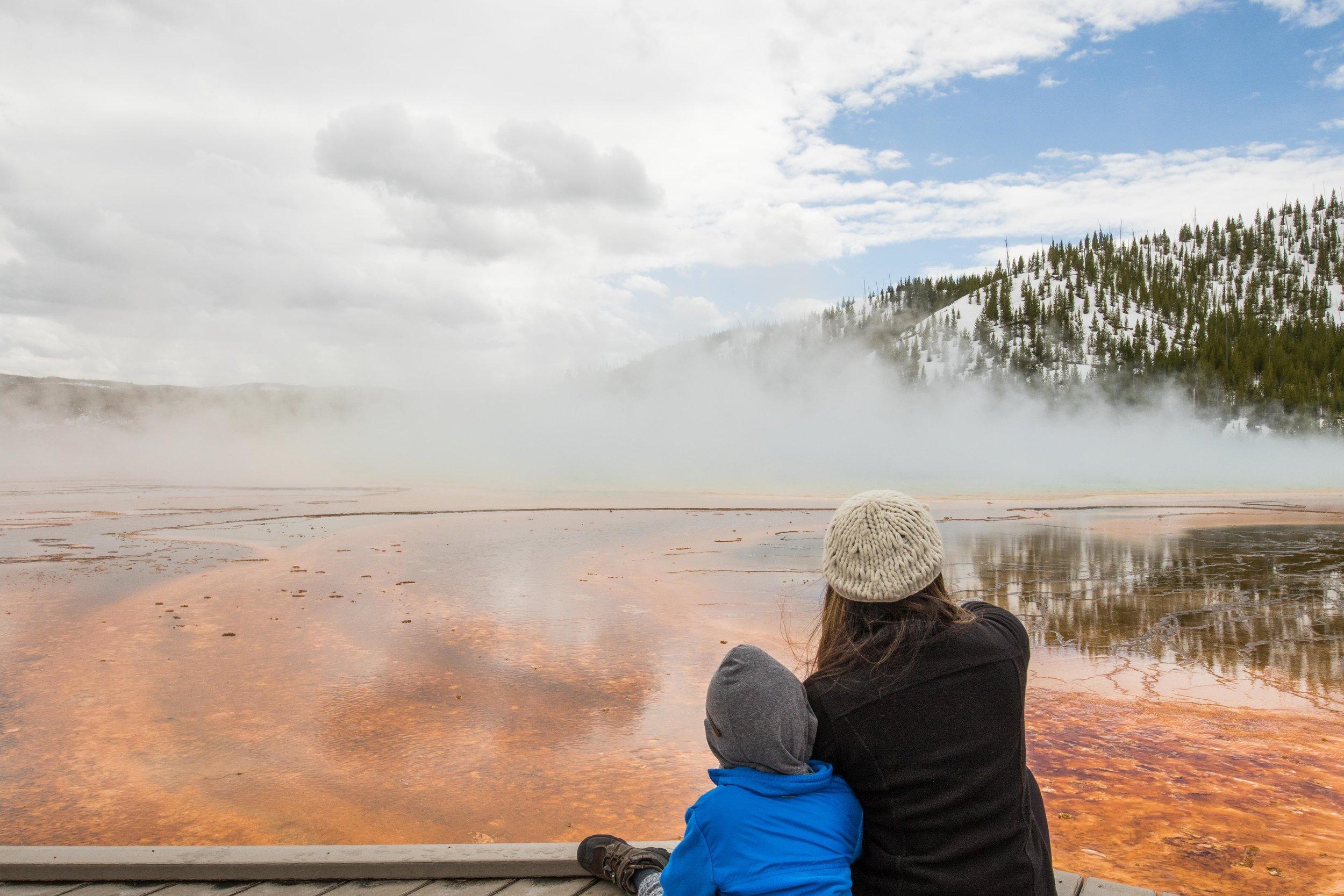 2019_Yellowstone-231.jpg