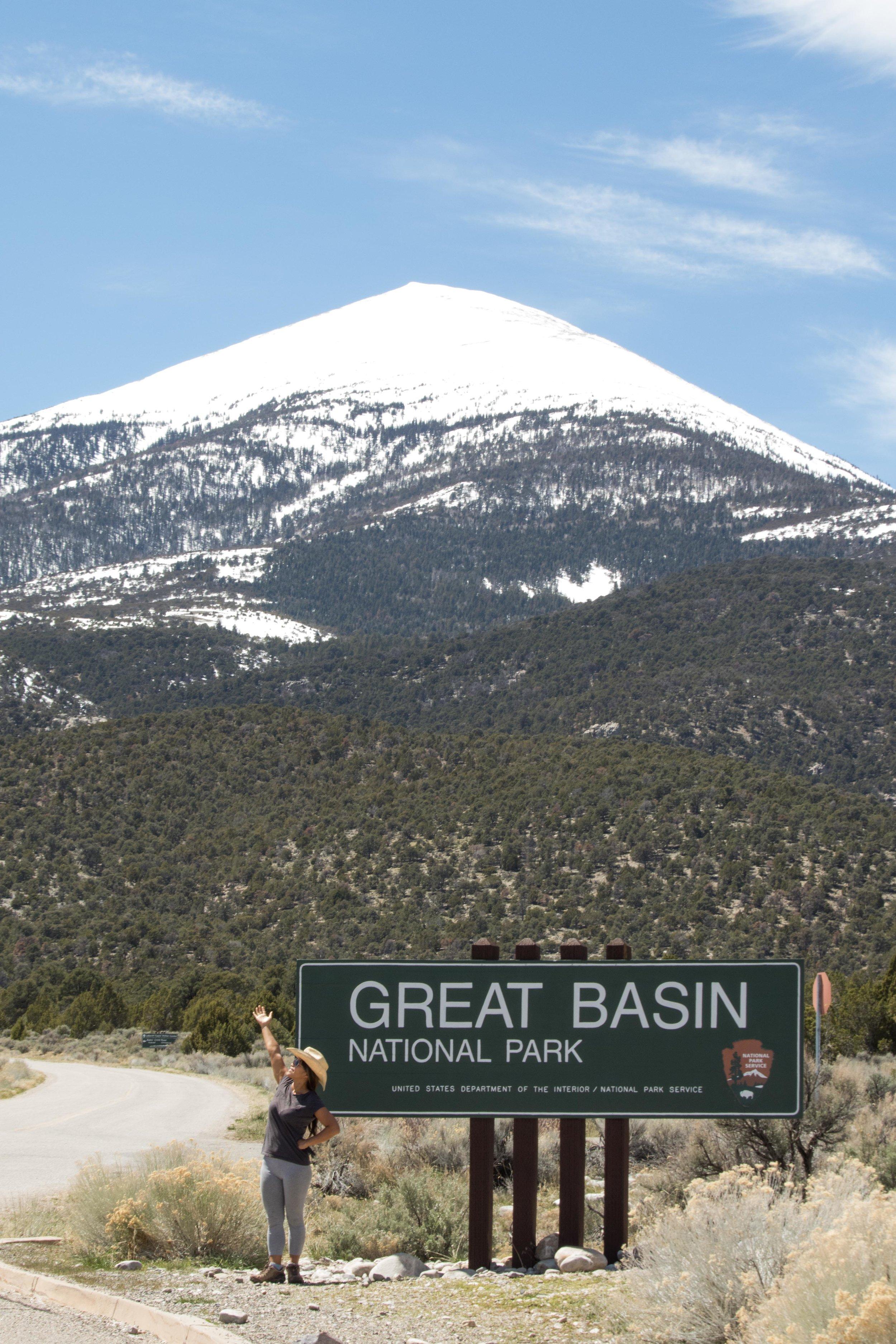 2019_Great_Basin-2.jpg