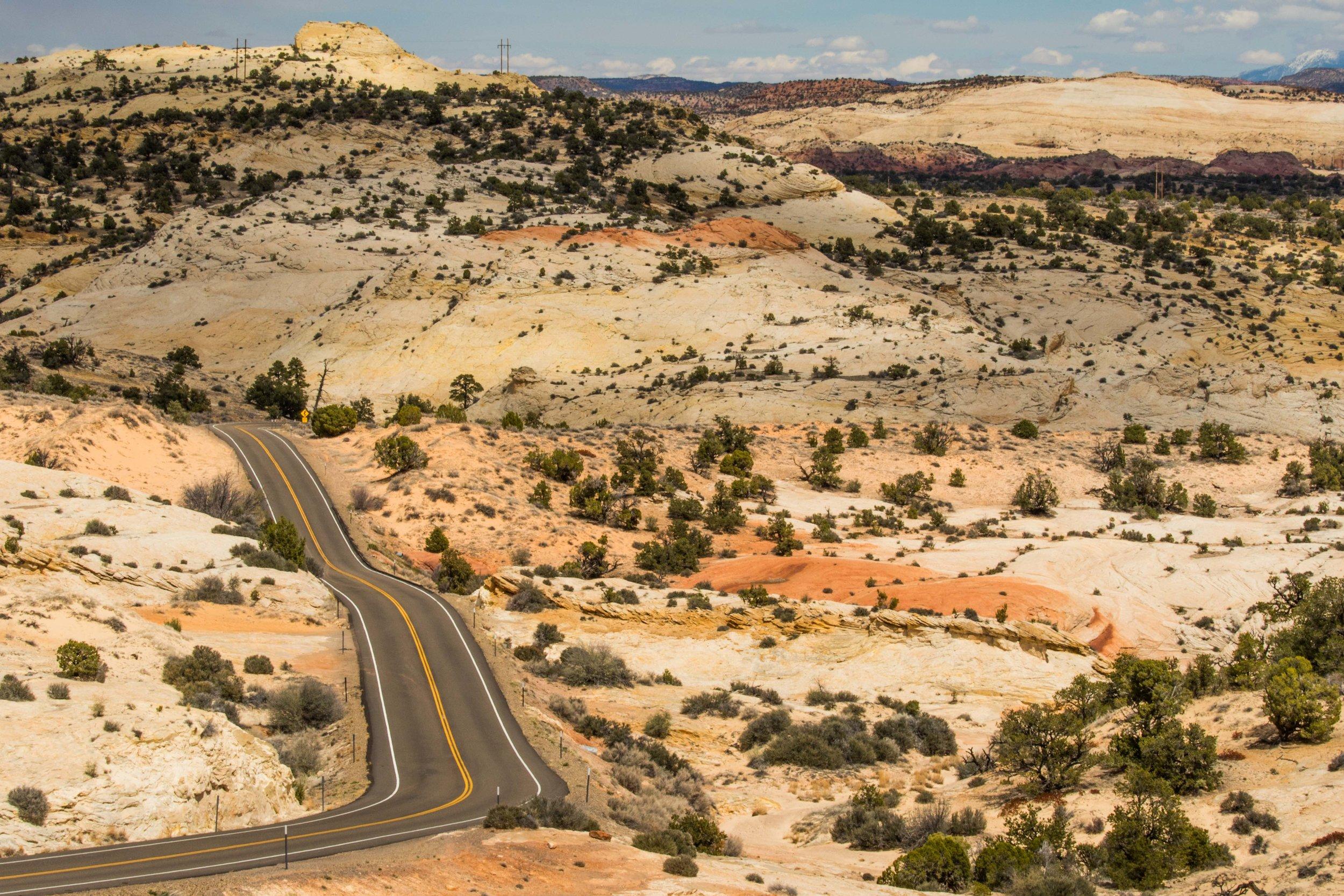 2019_Bryce_Canyon-17.jpg