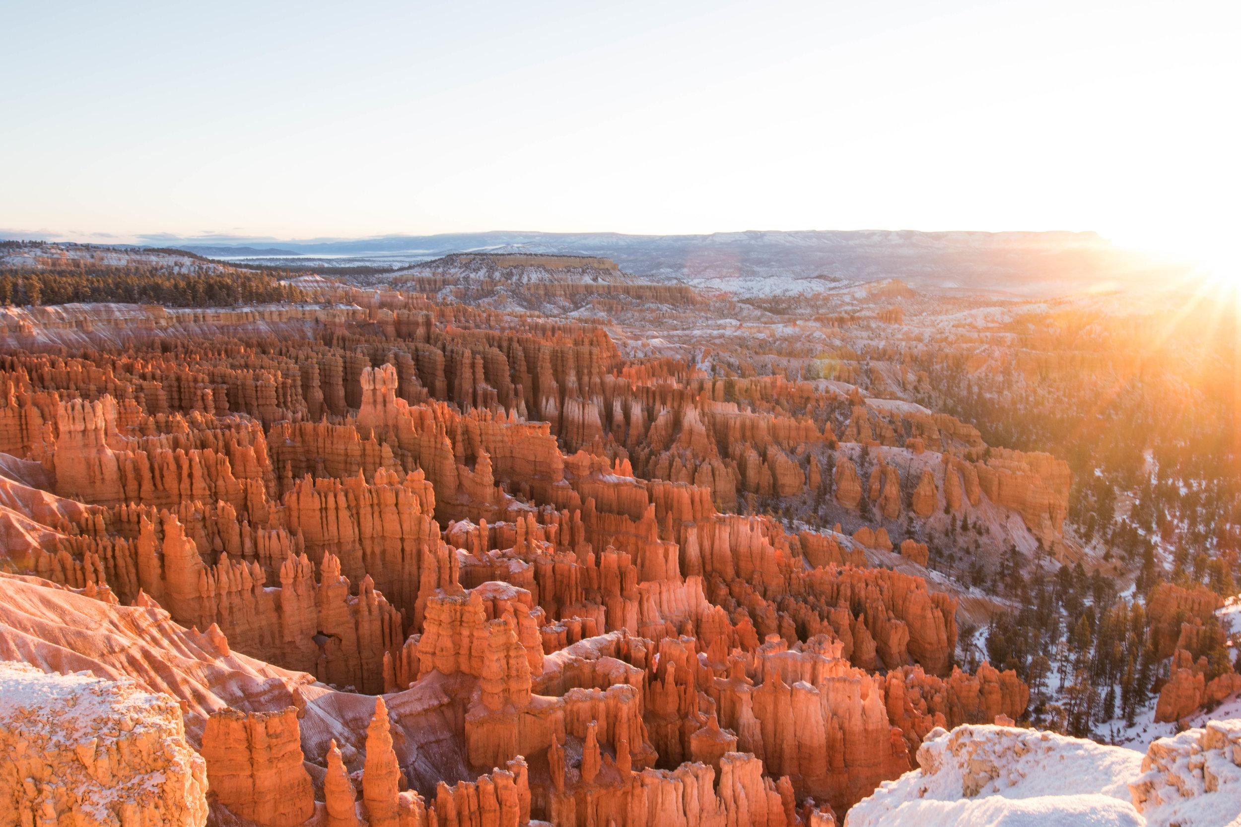 2019_Bryce_Canyon-49.jpg