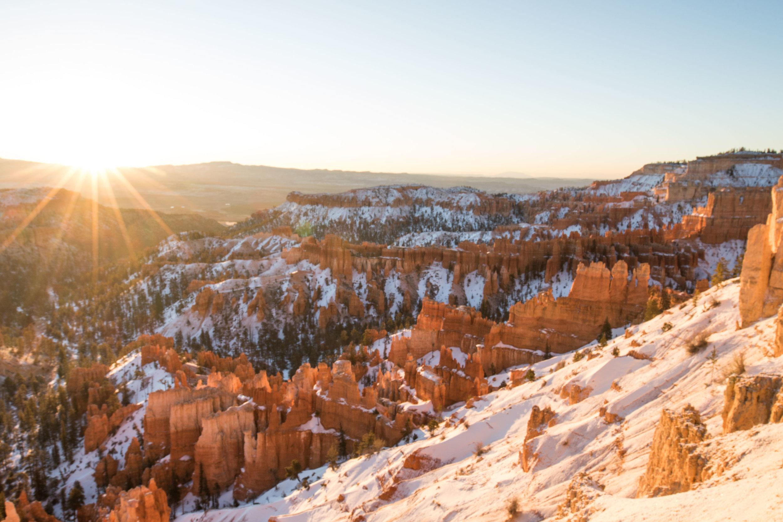 2019_Bryce_Canyon-54.jpg