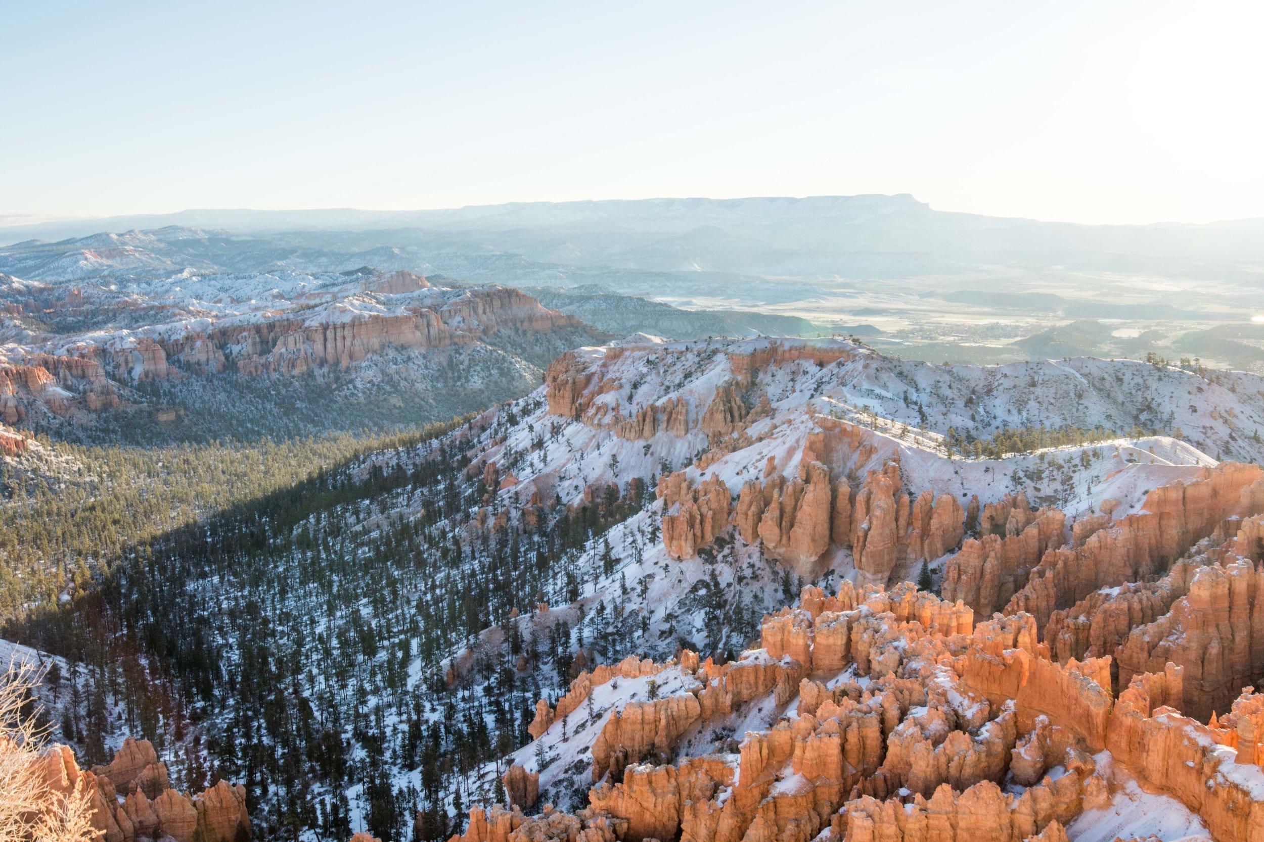 2019_Bryce_Canyon-73.jpg