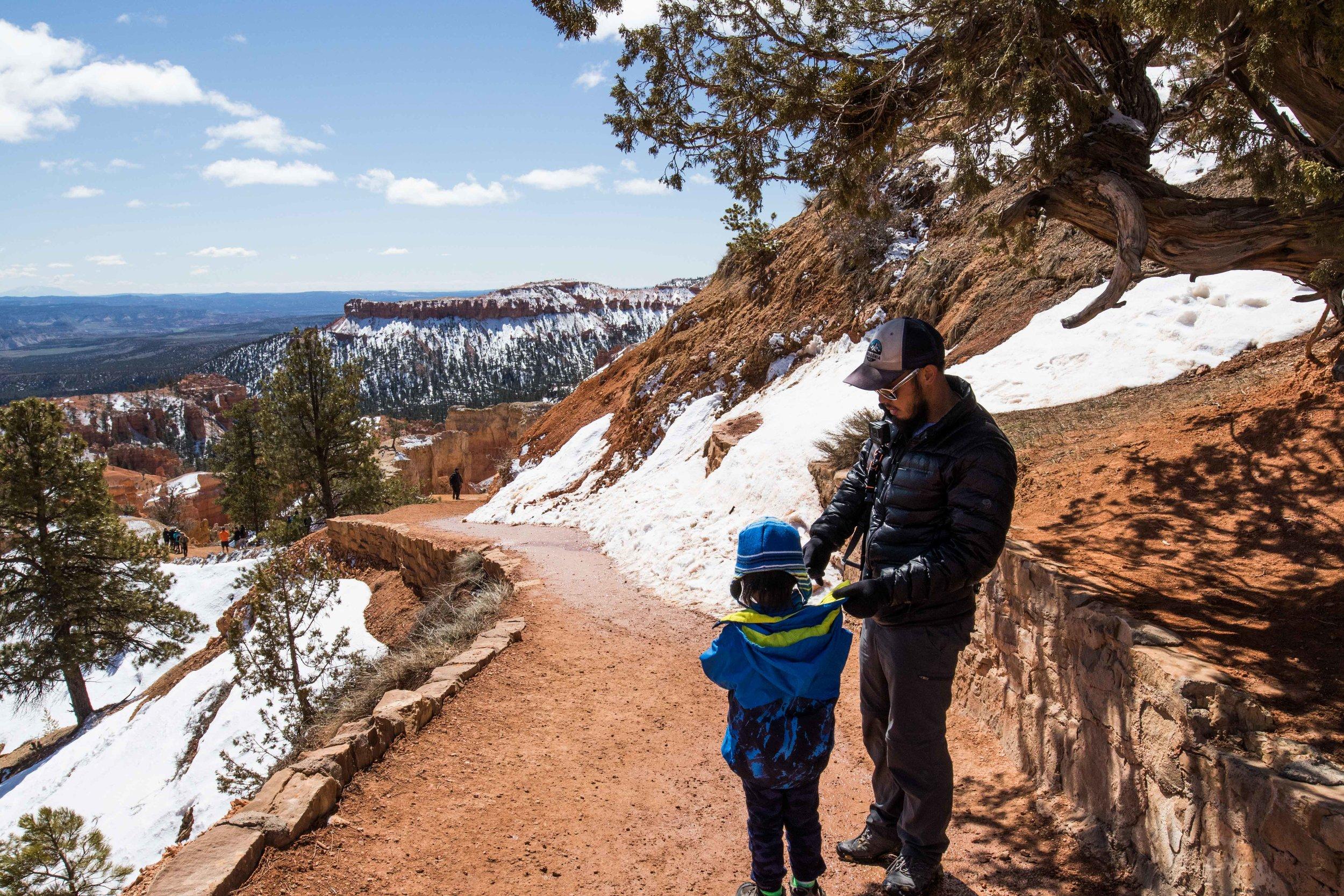2019_Bryce_Canyon-110.jpg