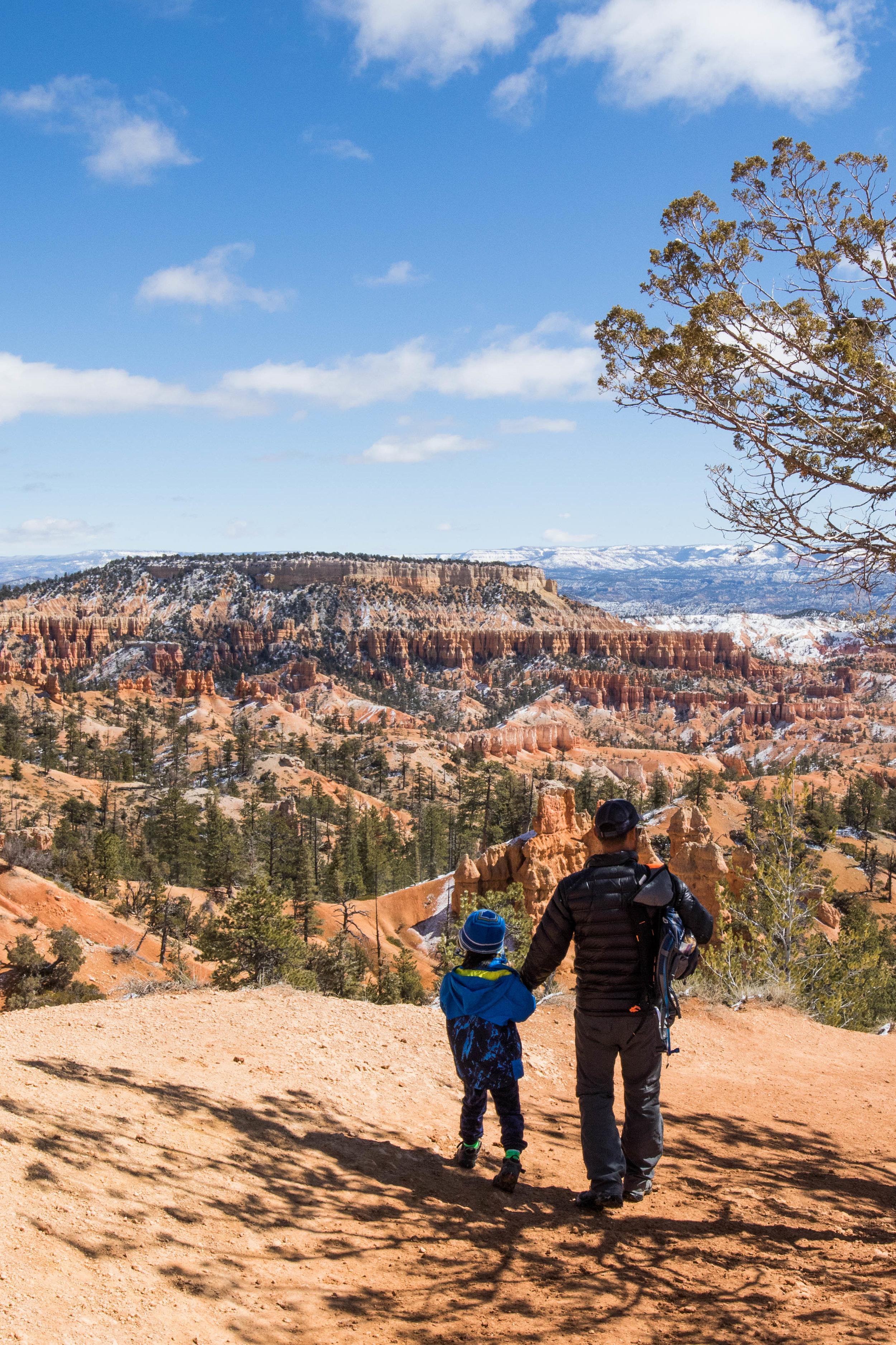 2019_Bryce_Canyon-121.jpg