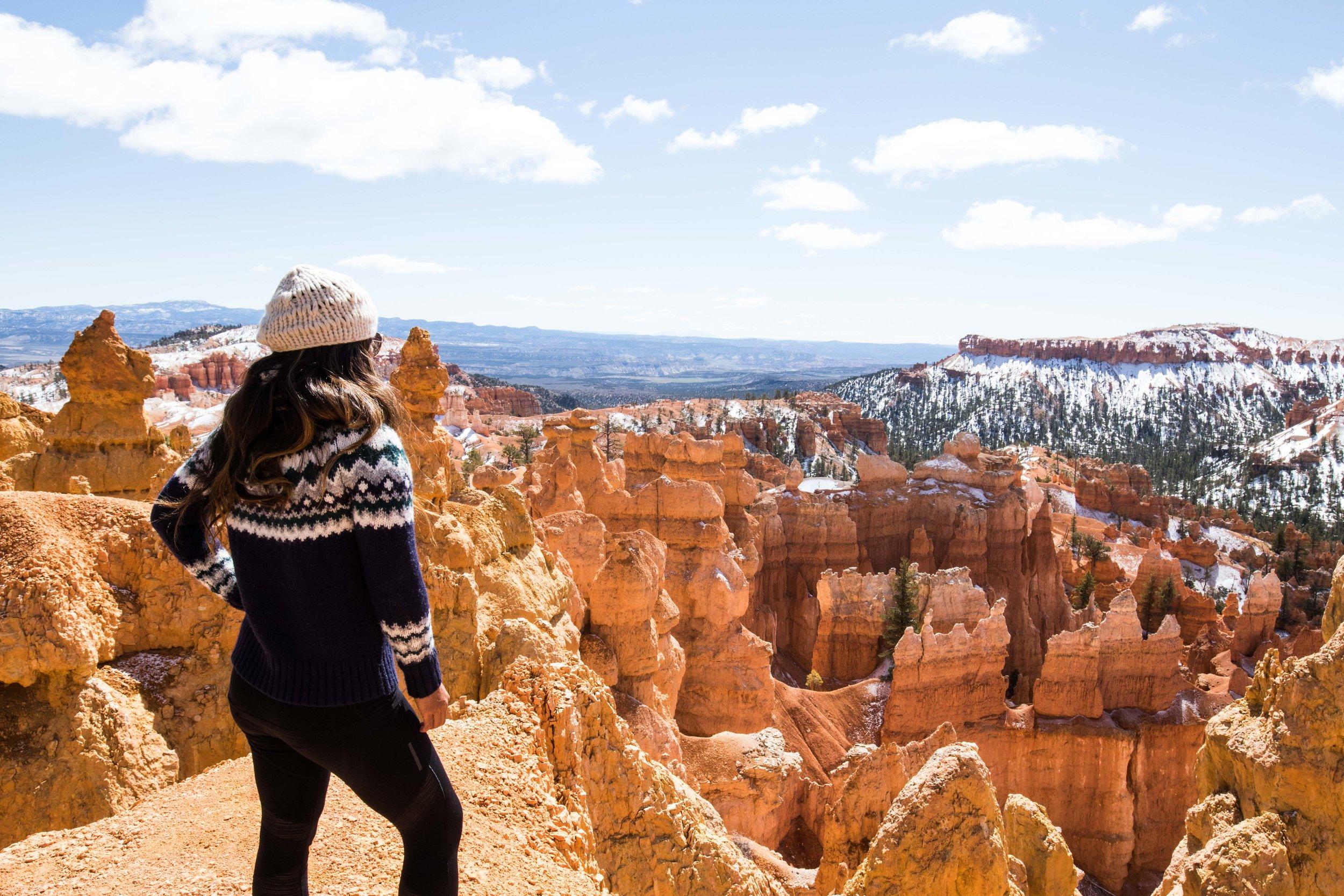 2019_Bryce_Canyon-127.jpg