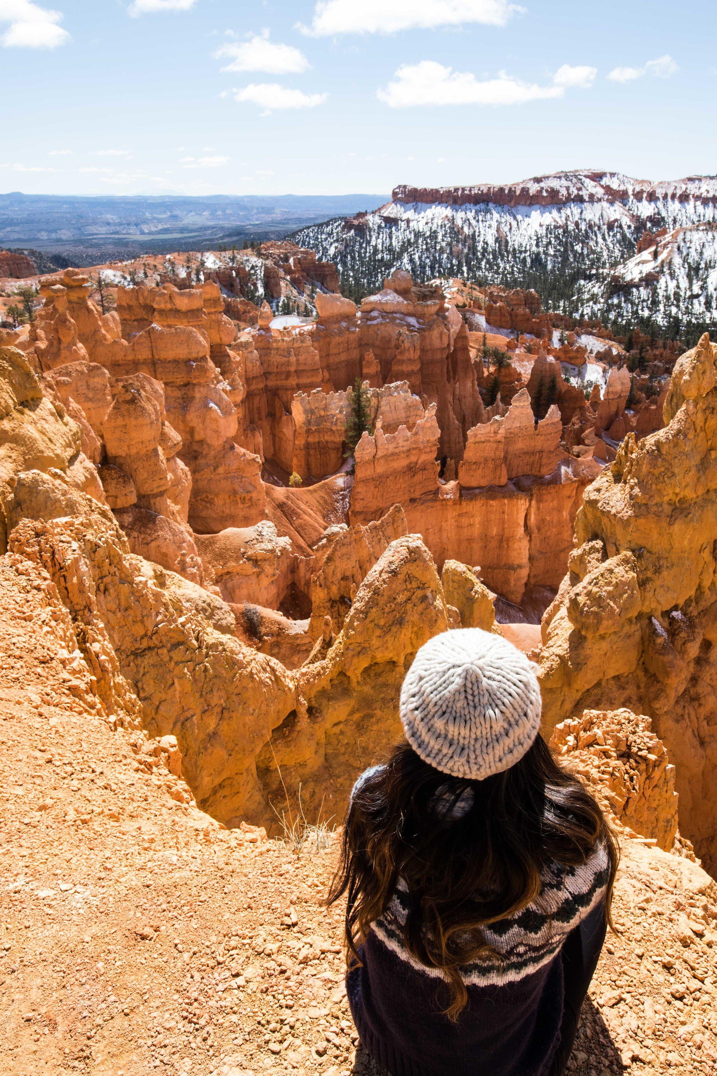 2019_Bryce_Canyon-128.jpg