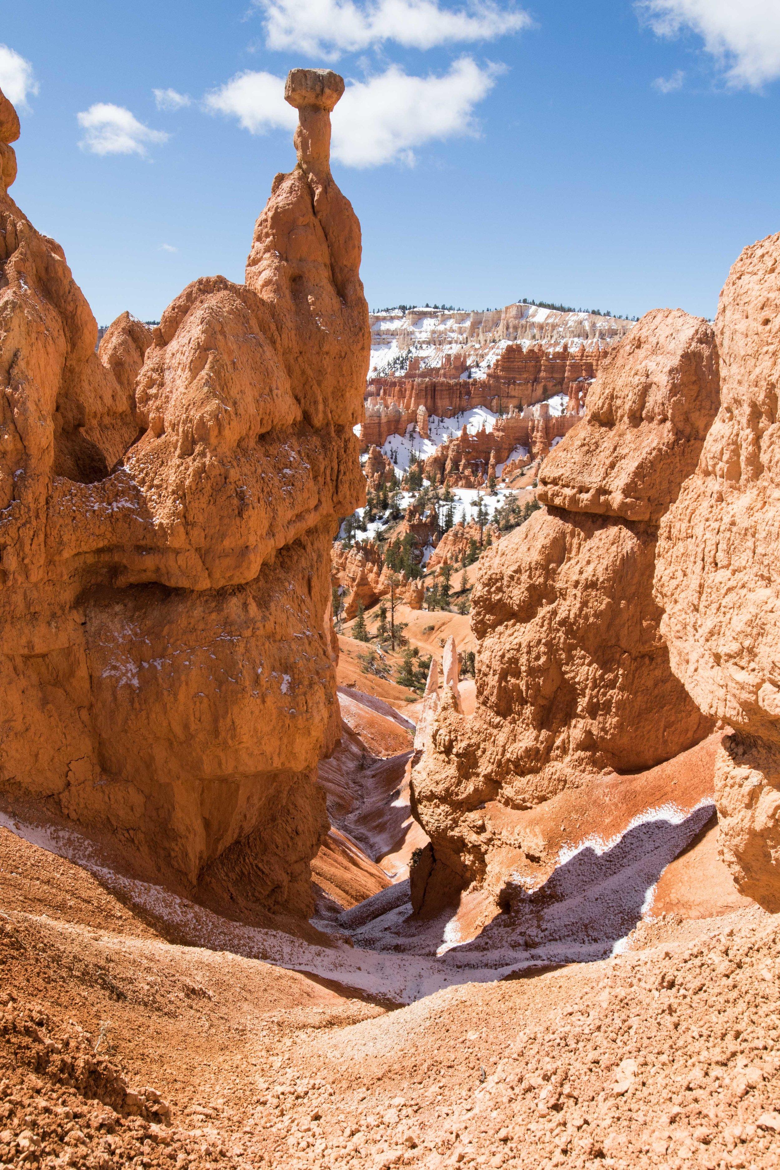 2019_Bryce_Canyon-131.jpg