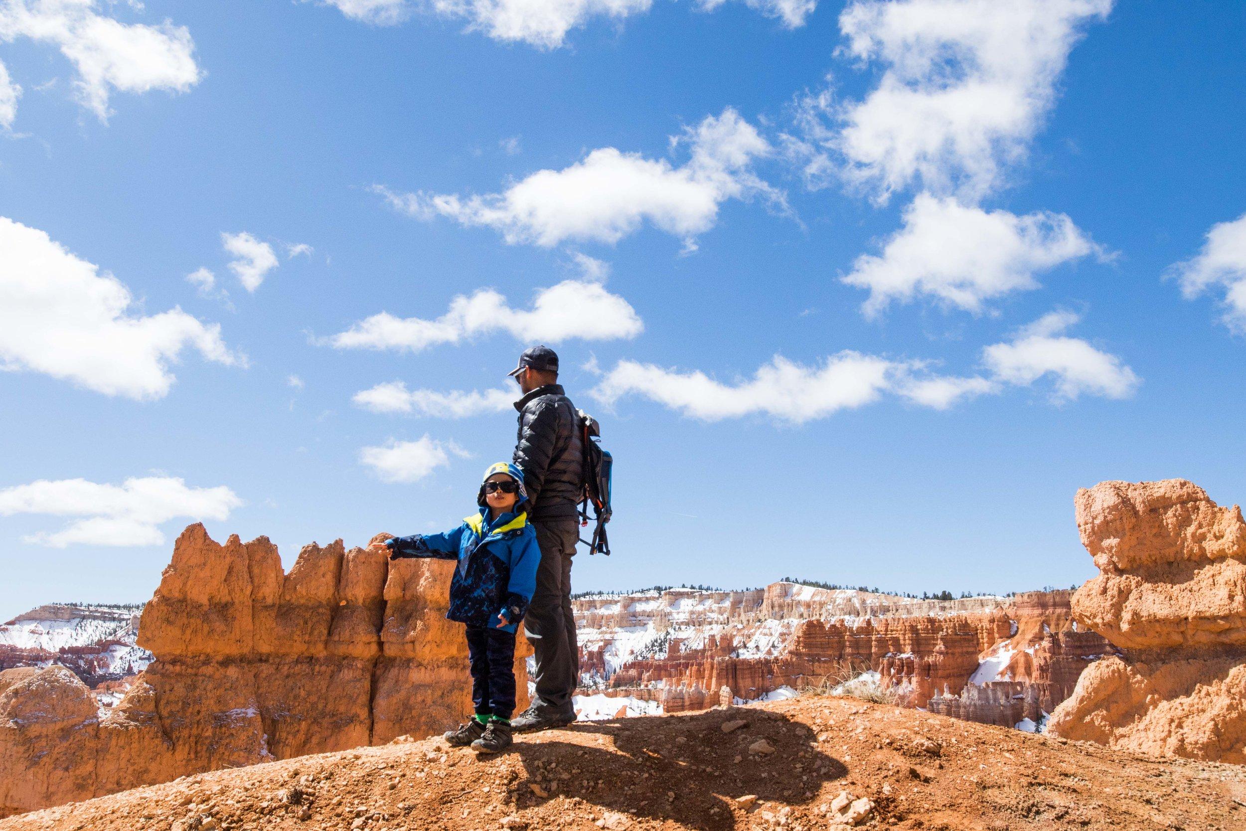 2019_Bryce_Canyon-142.jpg