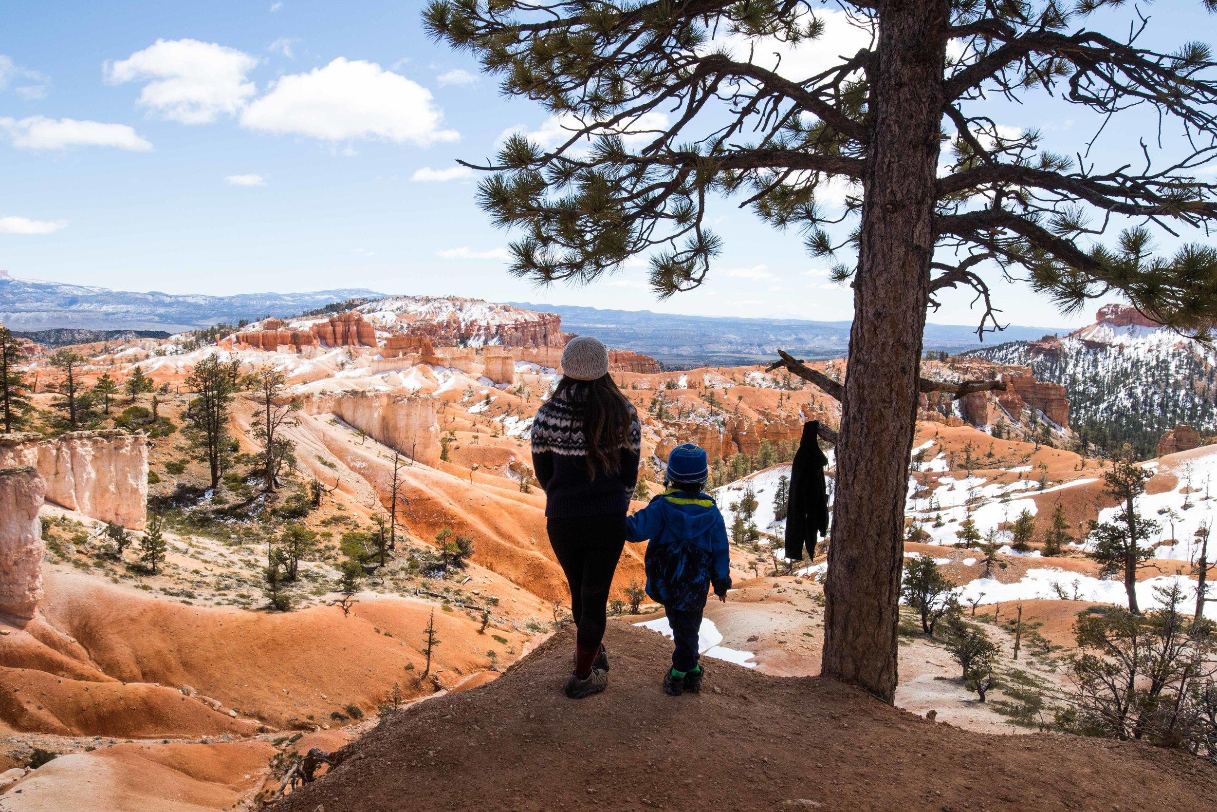 2019_Bryce_Canyon-151.jpg