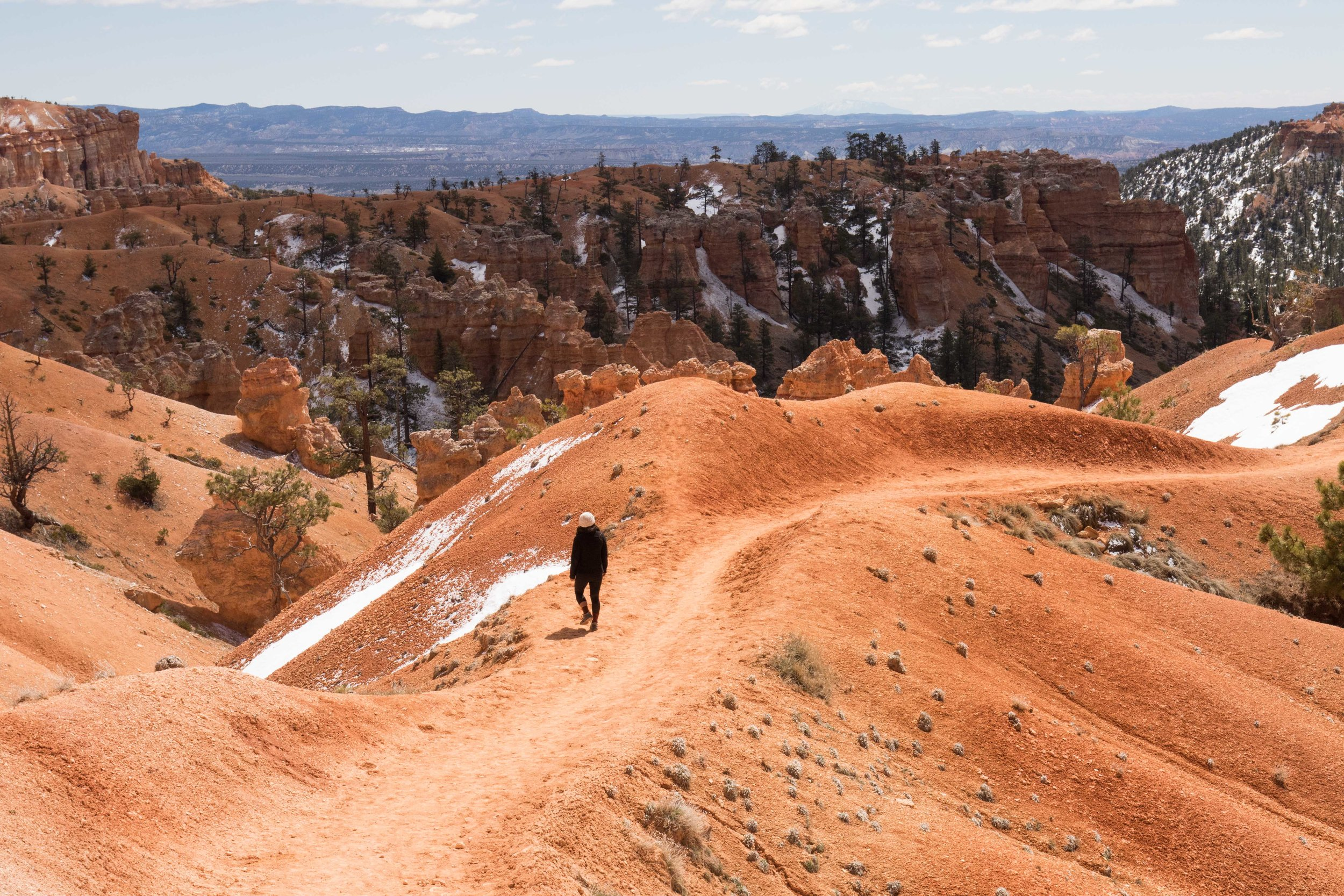 2019_Bryce_Canyon-180.jpg