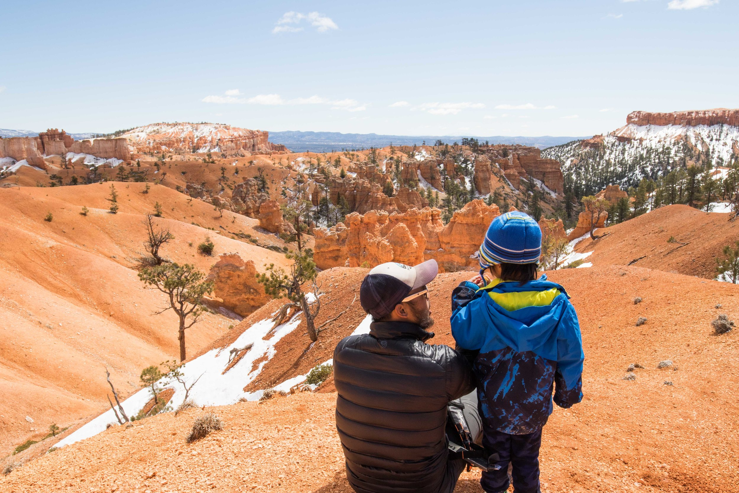 2019_Bryce_Canyon-183.jpg