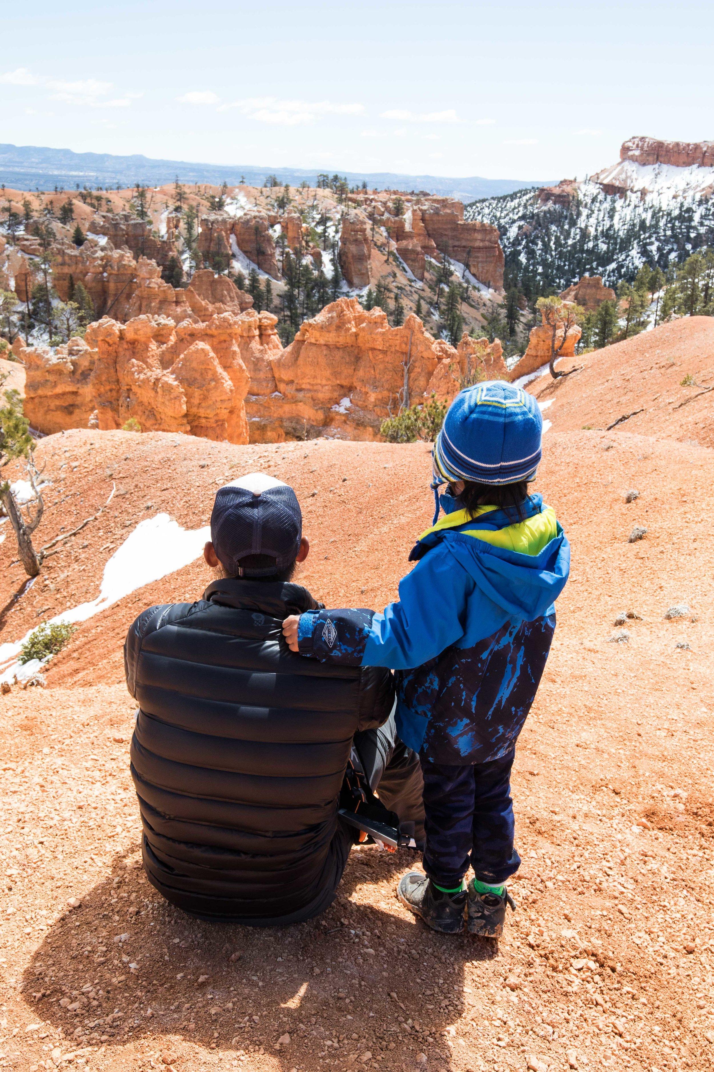 2019_Bryce_Canyon-186.jpg