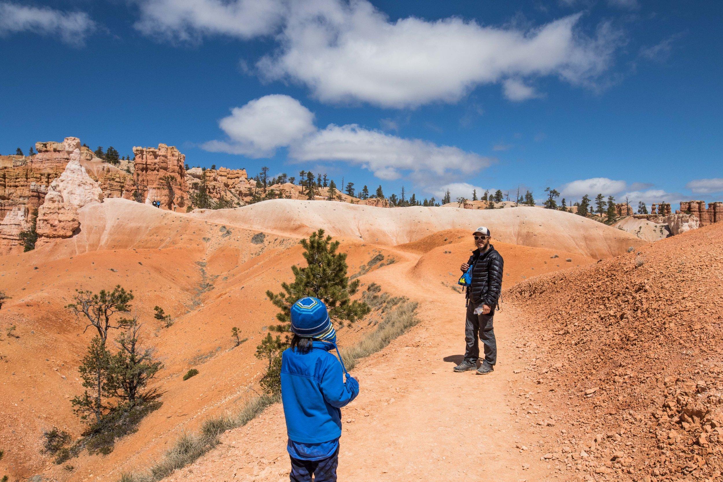 2019_Bryce_Canyon-197.jpg