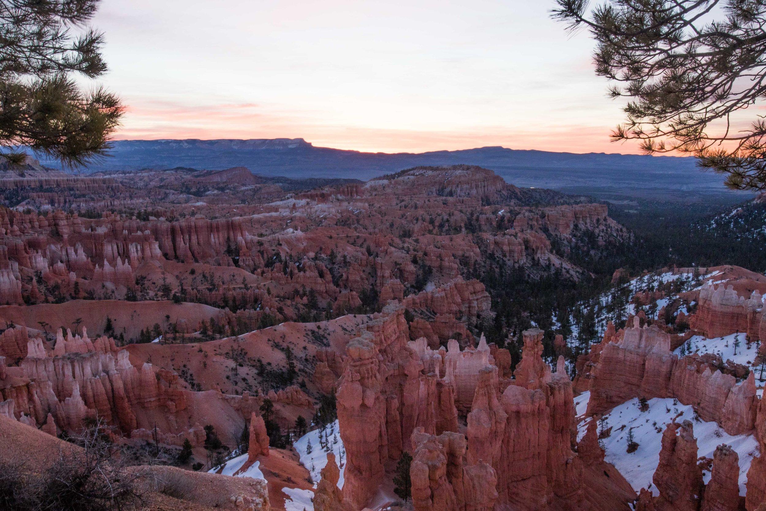 2019_Bryce_Canyon-243.jpg