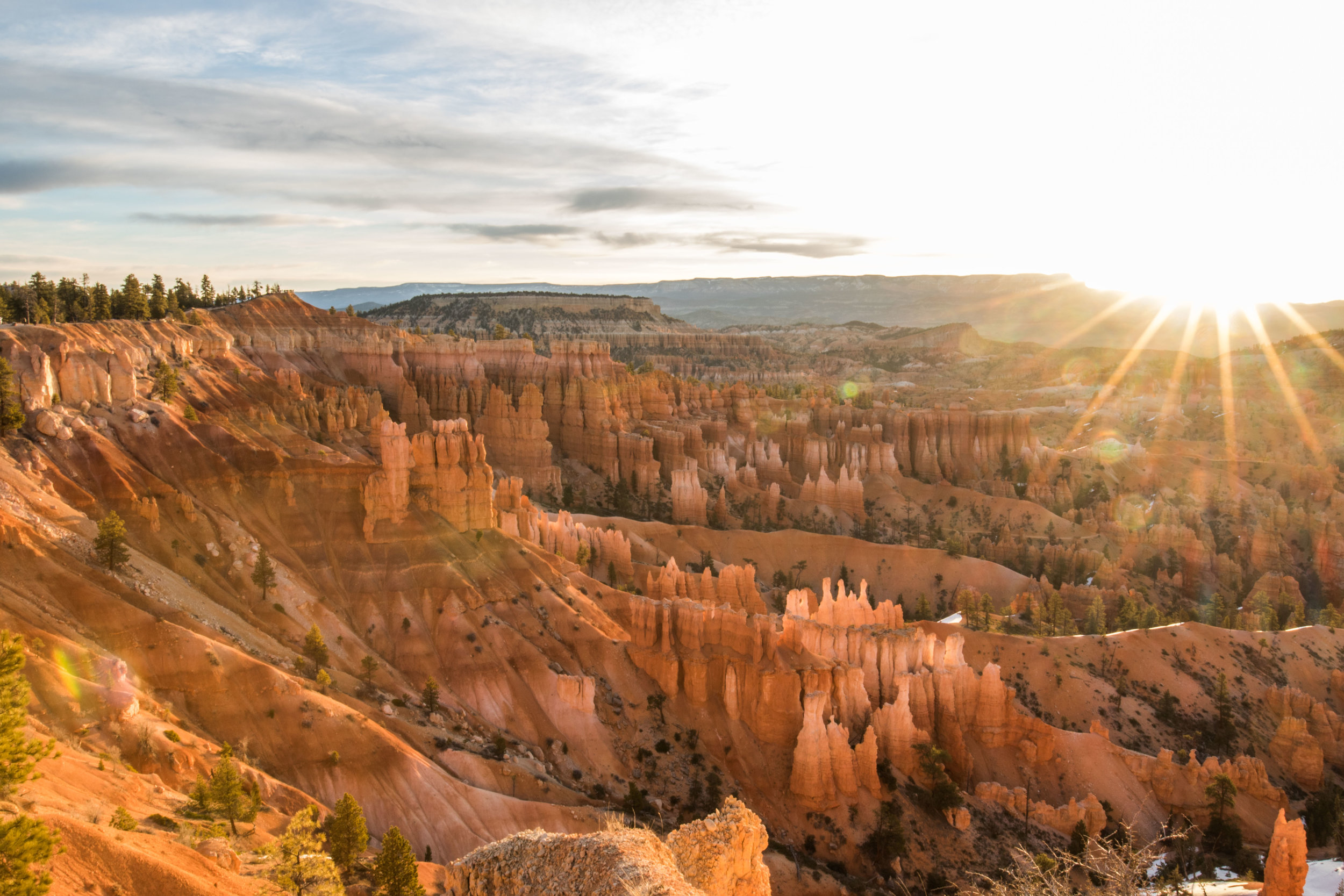 2019_Bryce_Canyon-259.jpg