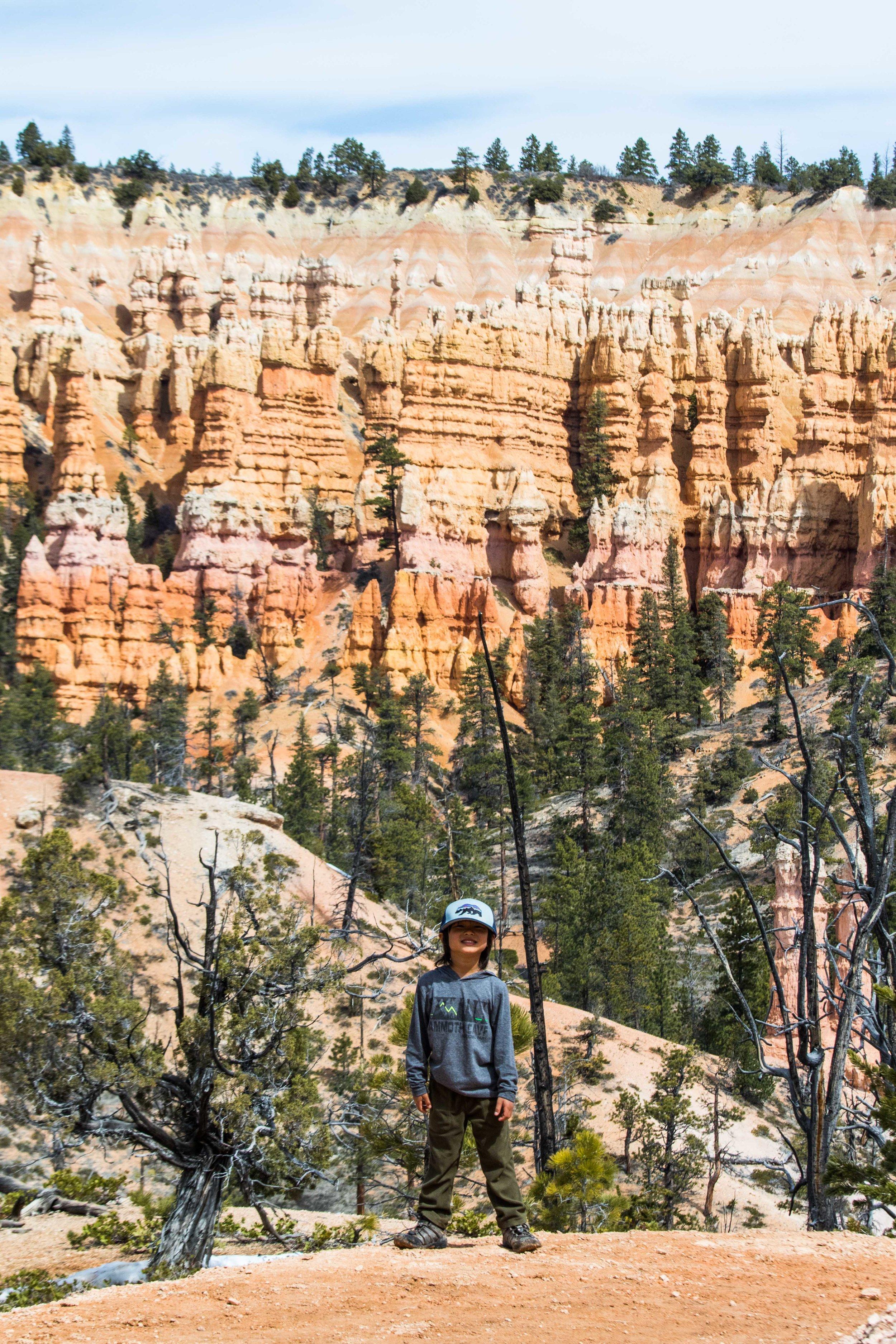2019_Bryce_Canyon-279.jpg