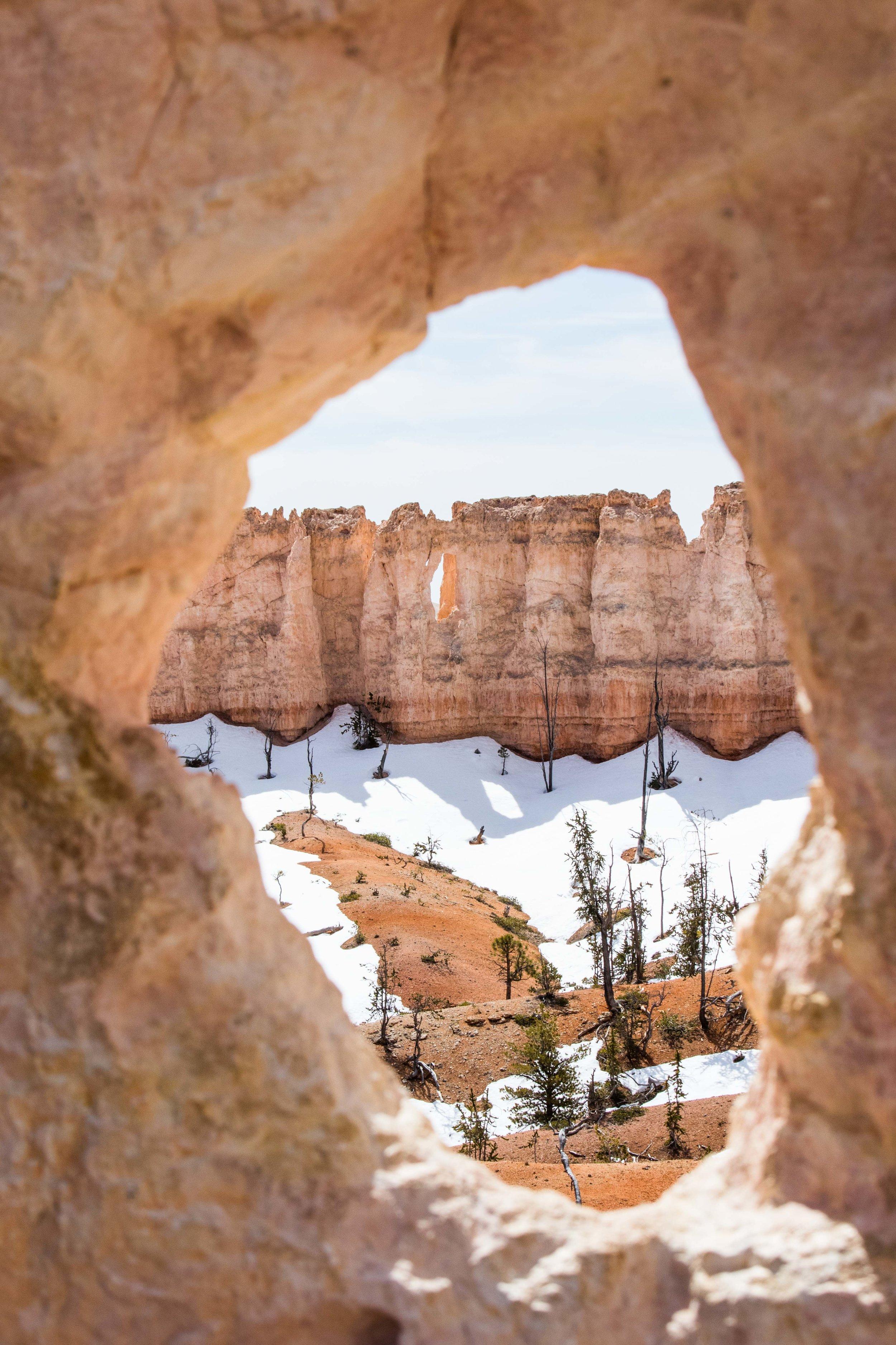 2019_Bryce_Canyon-296.jpg