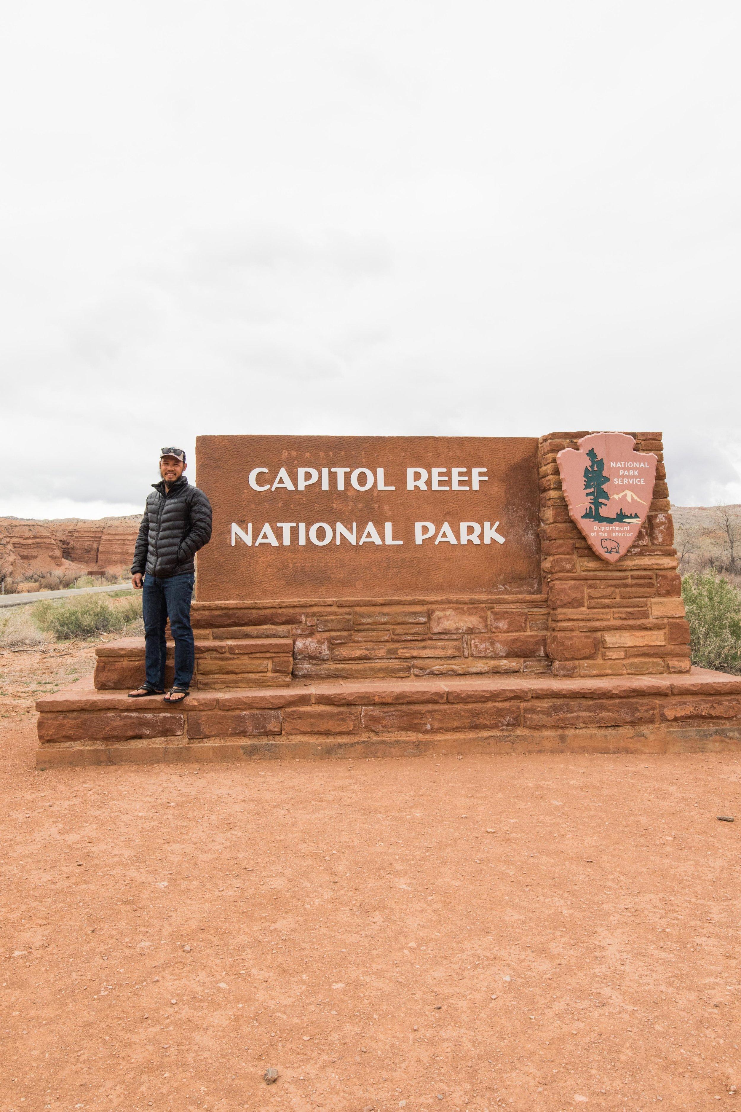 2019_Capitol_Reef-17.jpg