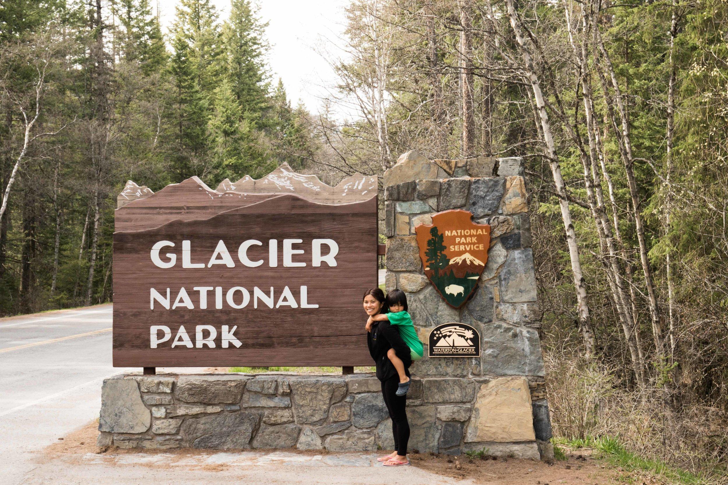2019_Glacier-5.jpg