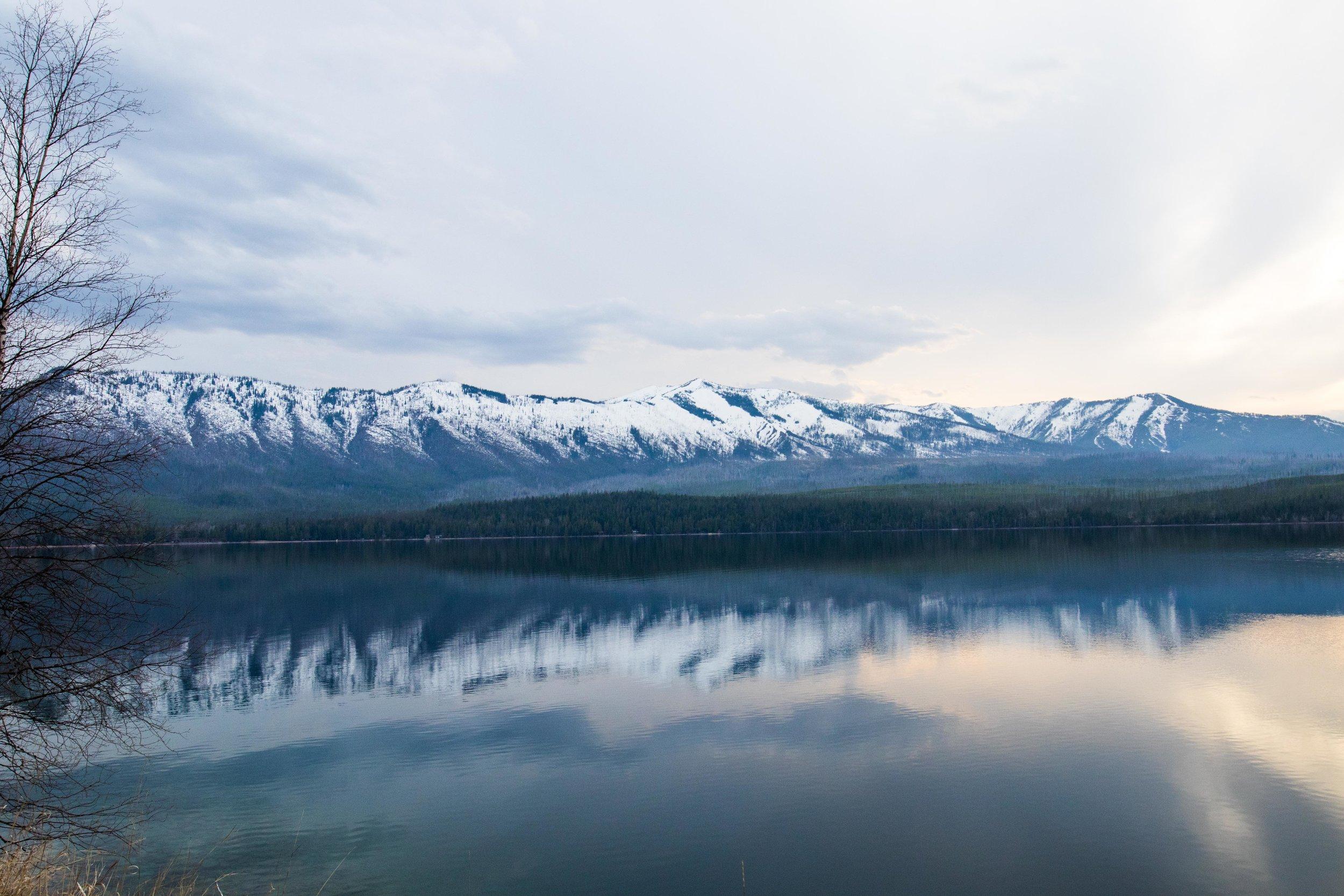 2019_Glacier-99.jpg