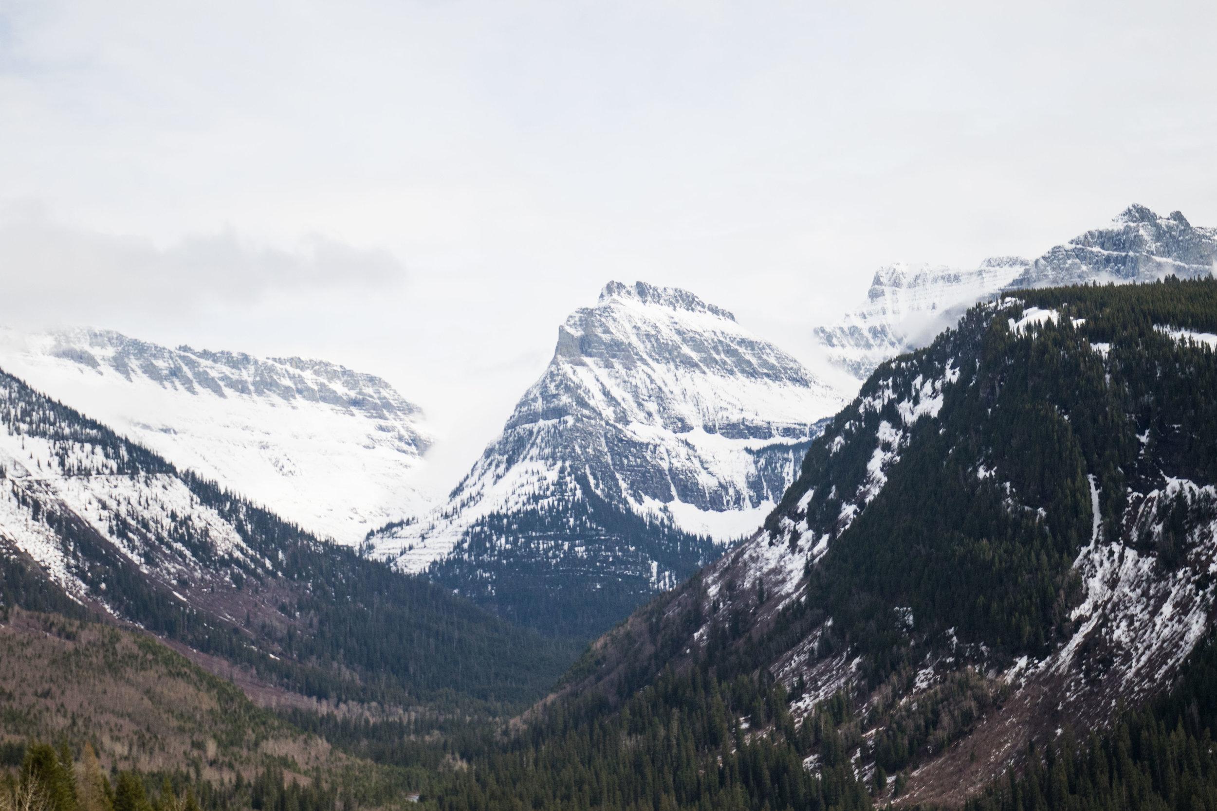 2019_Glacier-436.jpg