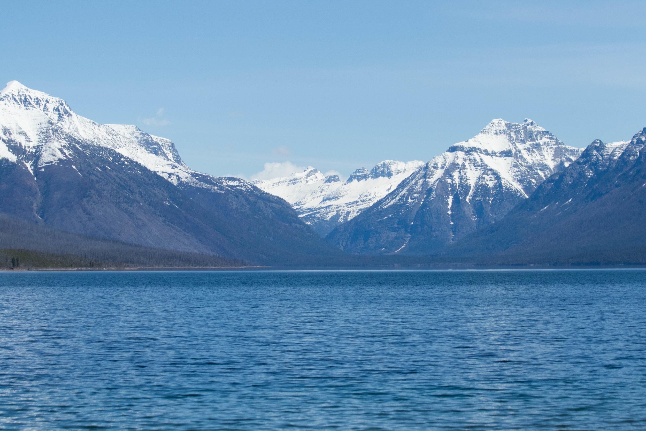 2019_Glacier-512.jpg