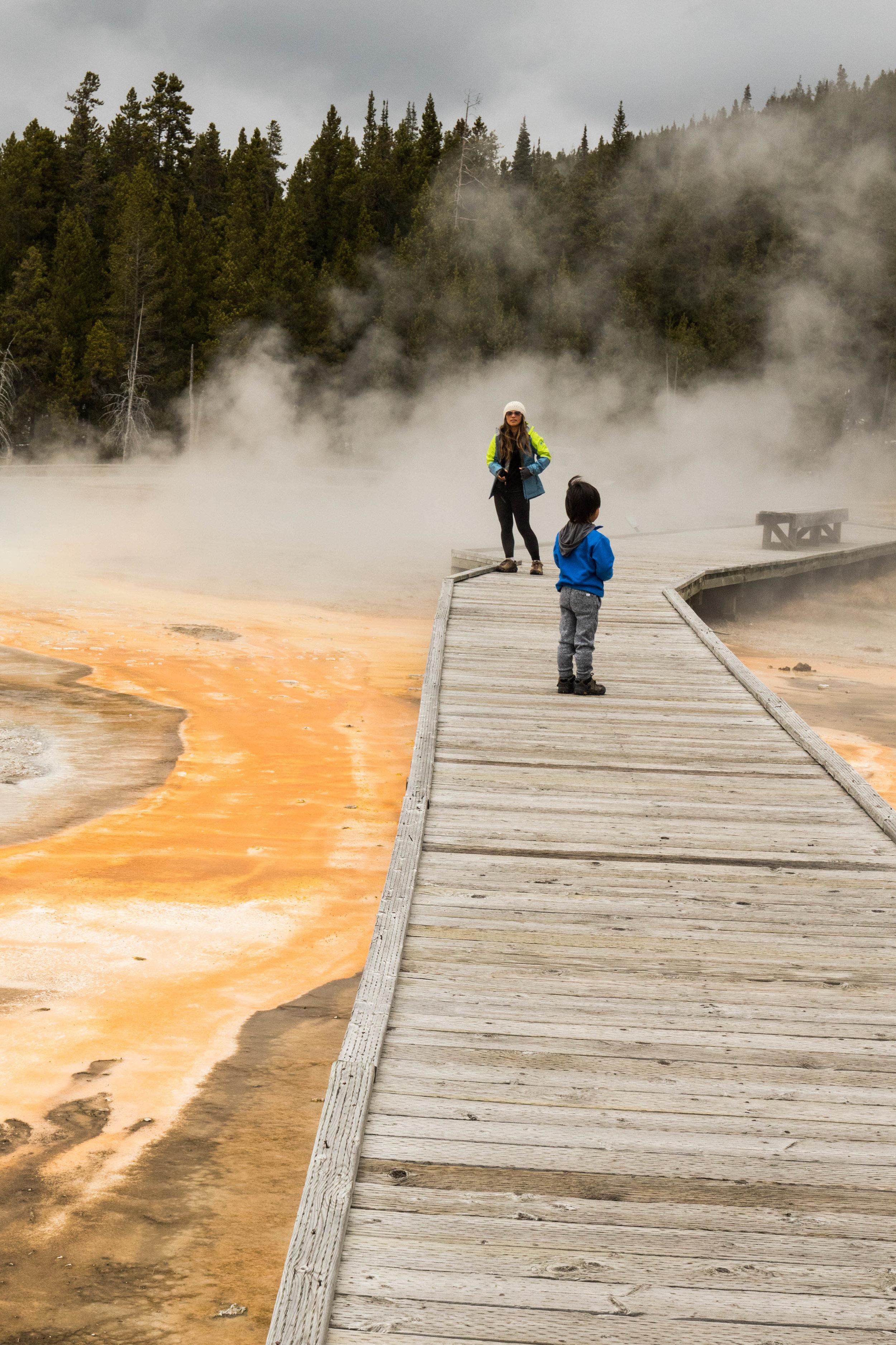 2019_Yellowstone-289.jpg