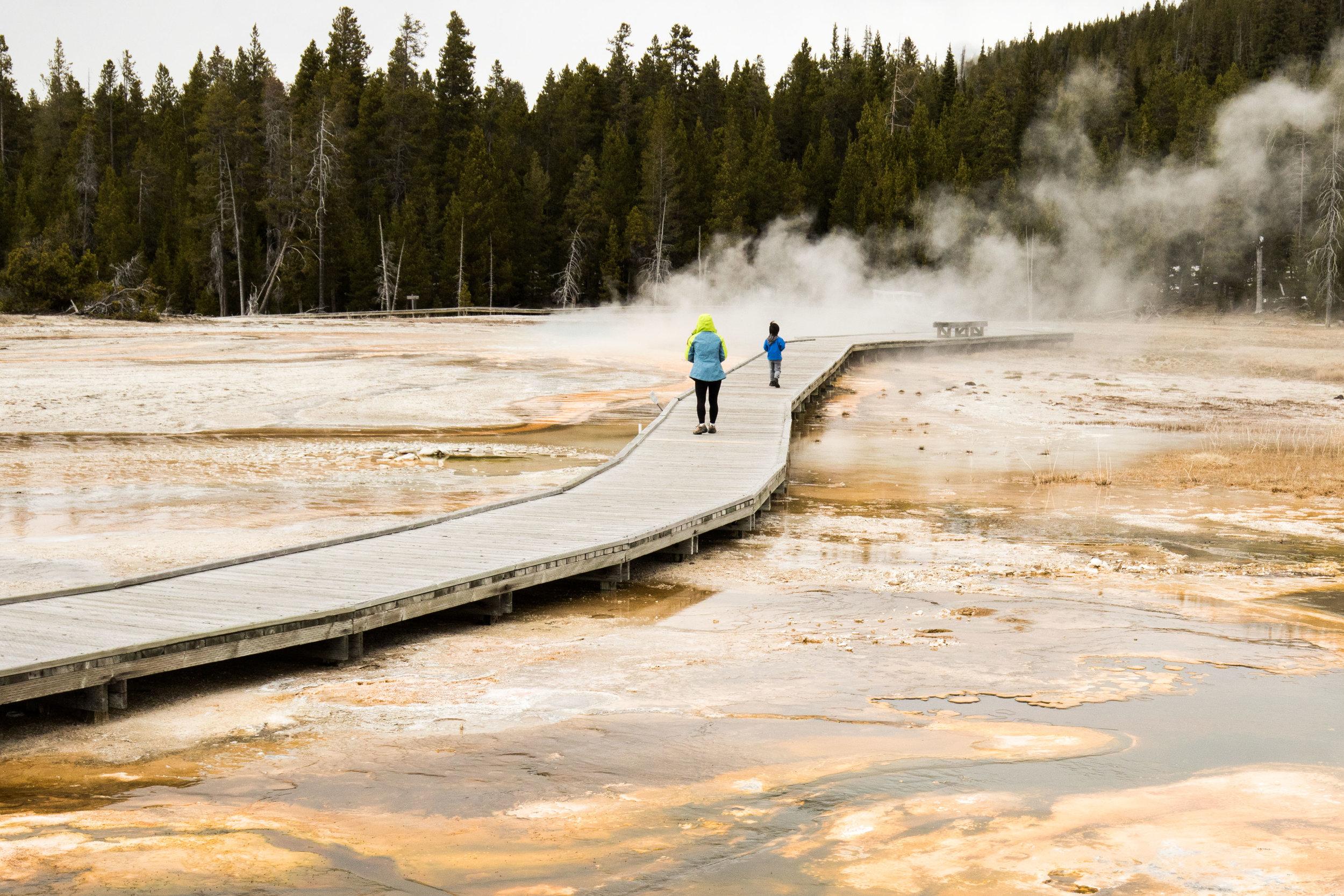 2019_Yellowstone-283.jpg