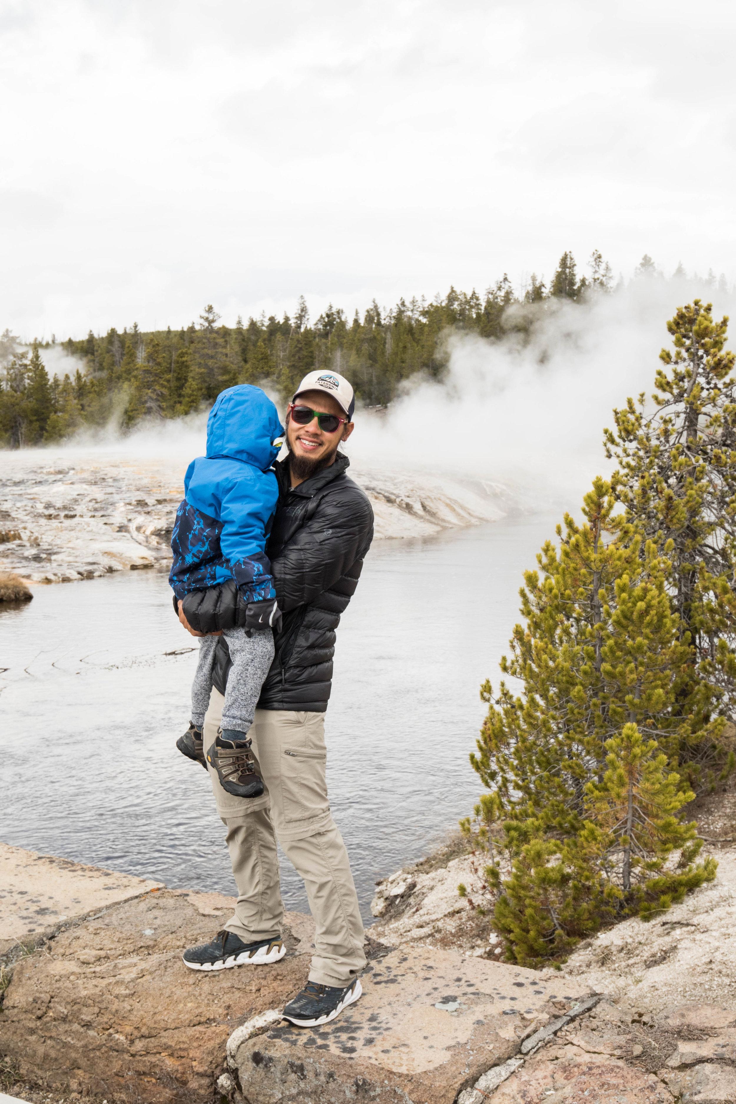2019_Yellowstone-326.jpg