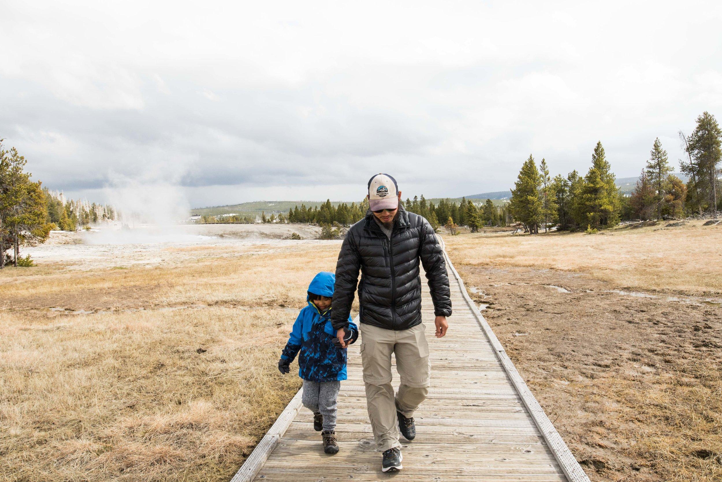 2019_Yellowstone-336.jpg