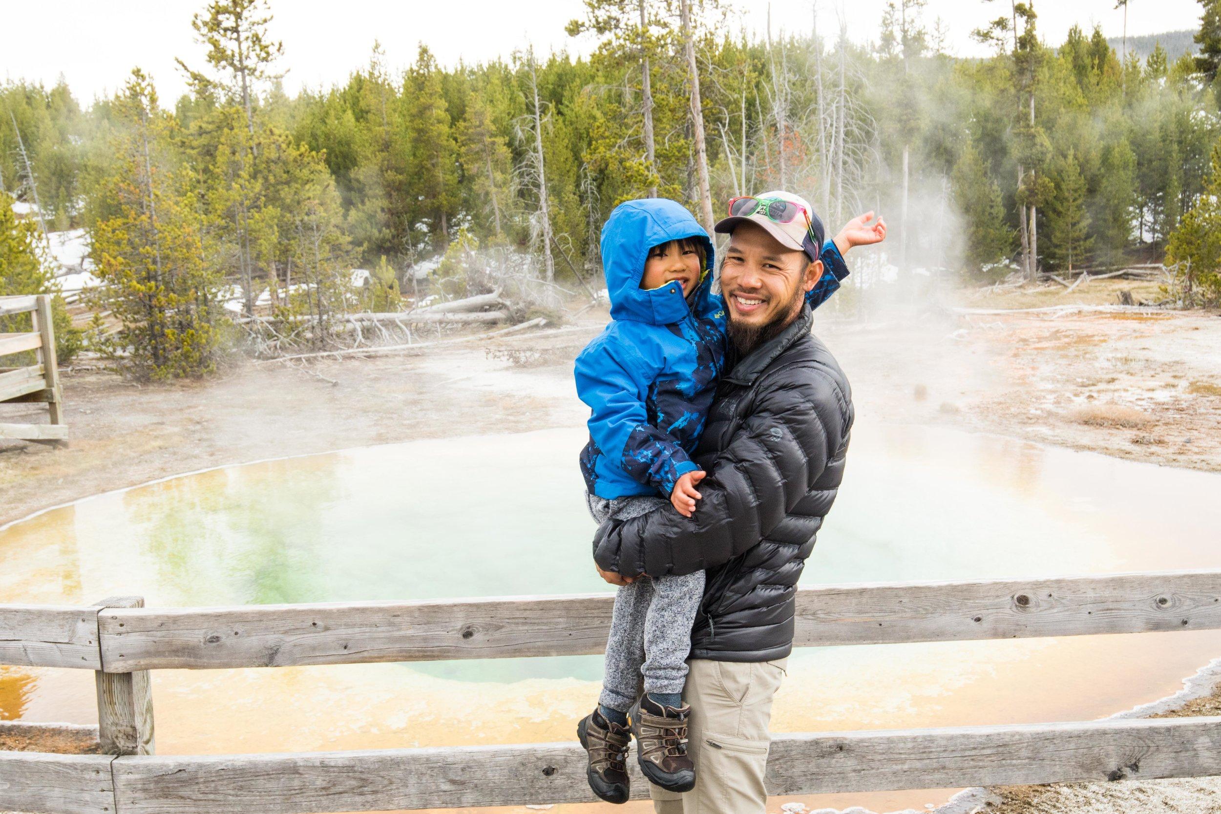 2019_Yellowstone-368.jpg