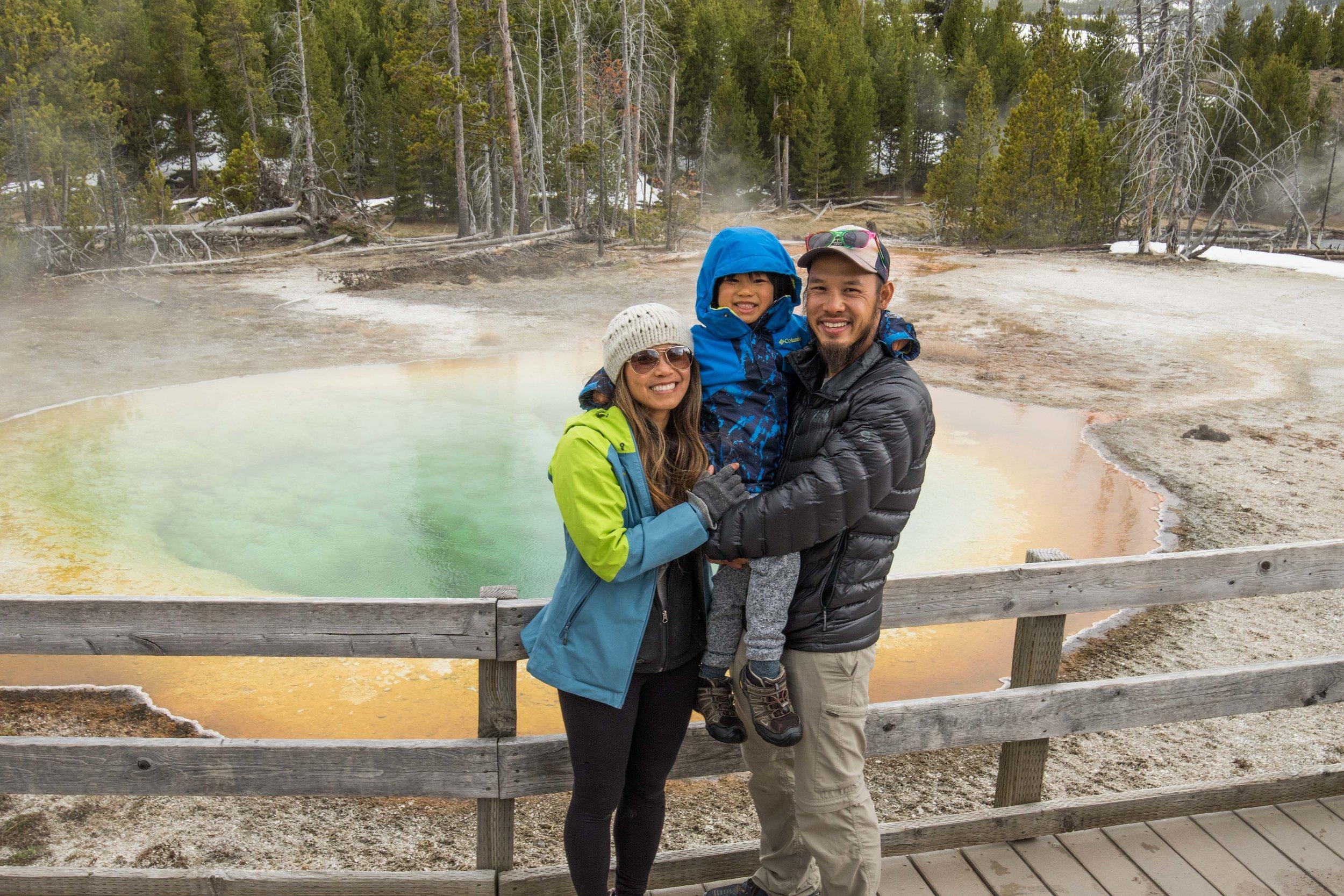 2019_Yellowstone-369.jpg