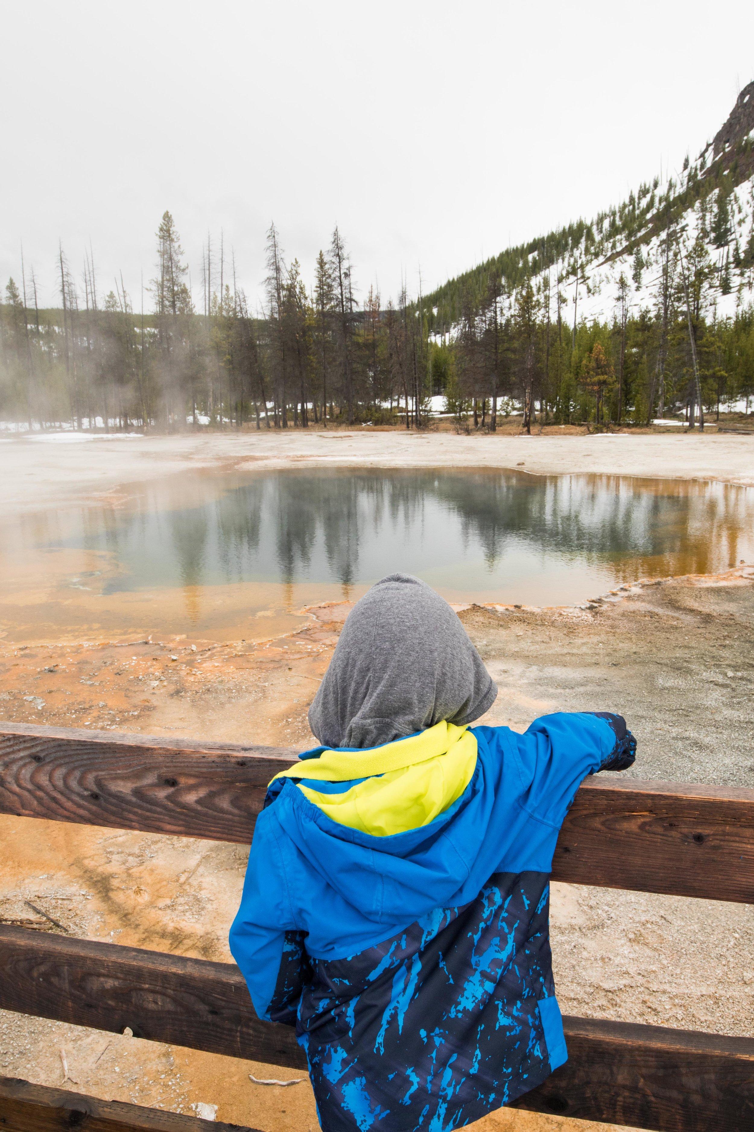 2019_Yellowstone-392.jpg