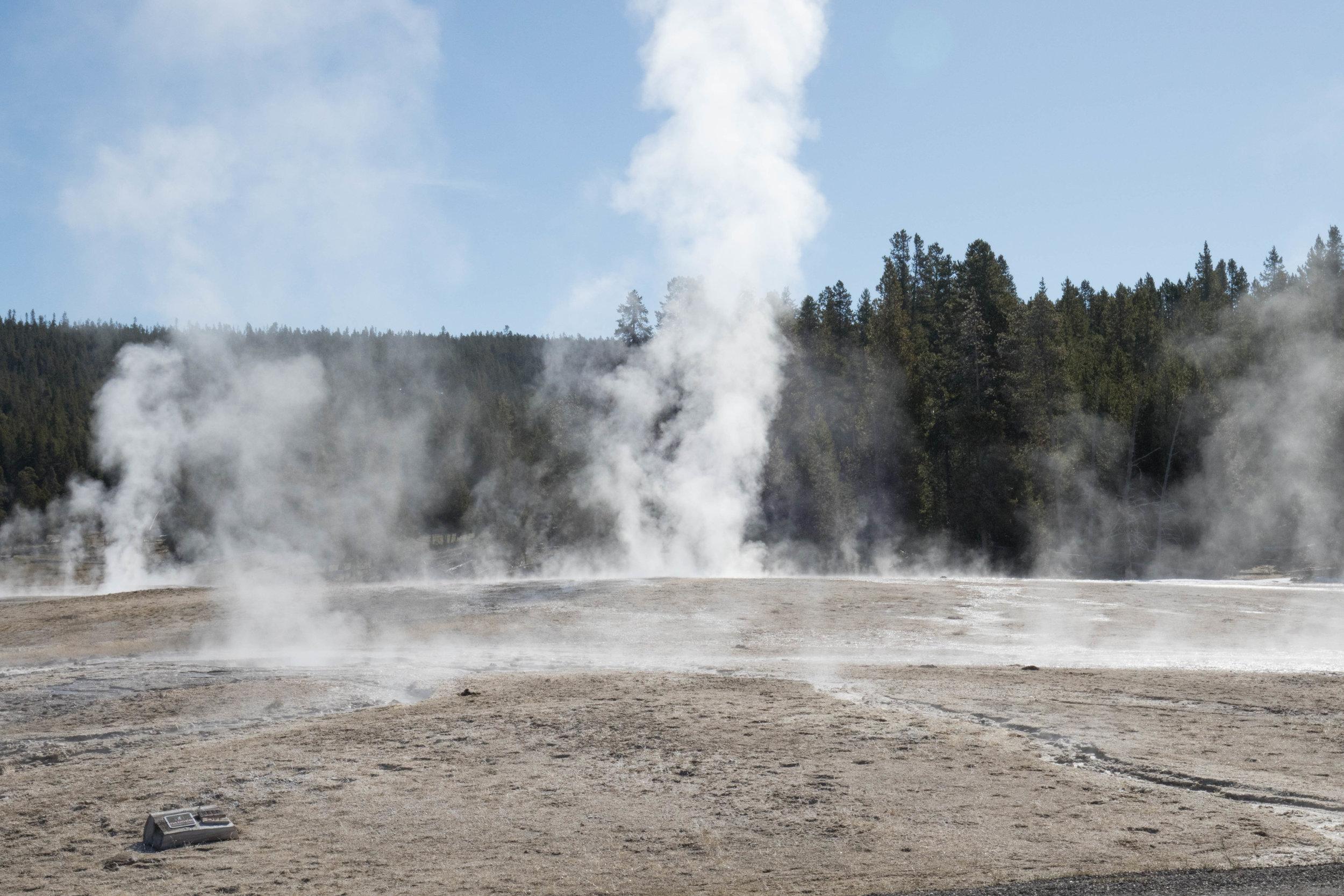 2019_Yellowstone-414.jpg