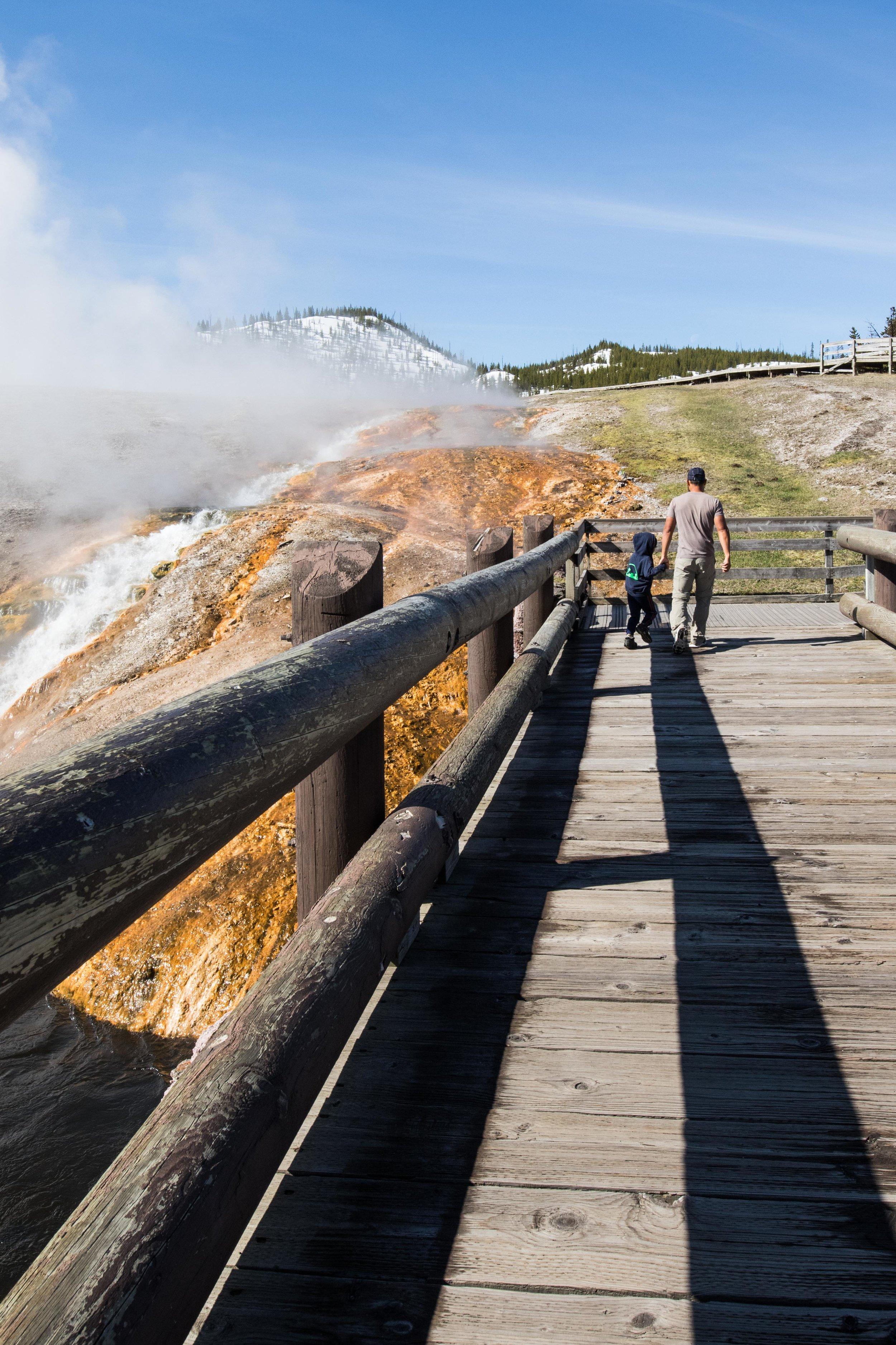 2019_Yellowstone-421.jpg