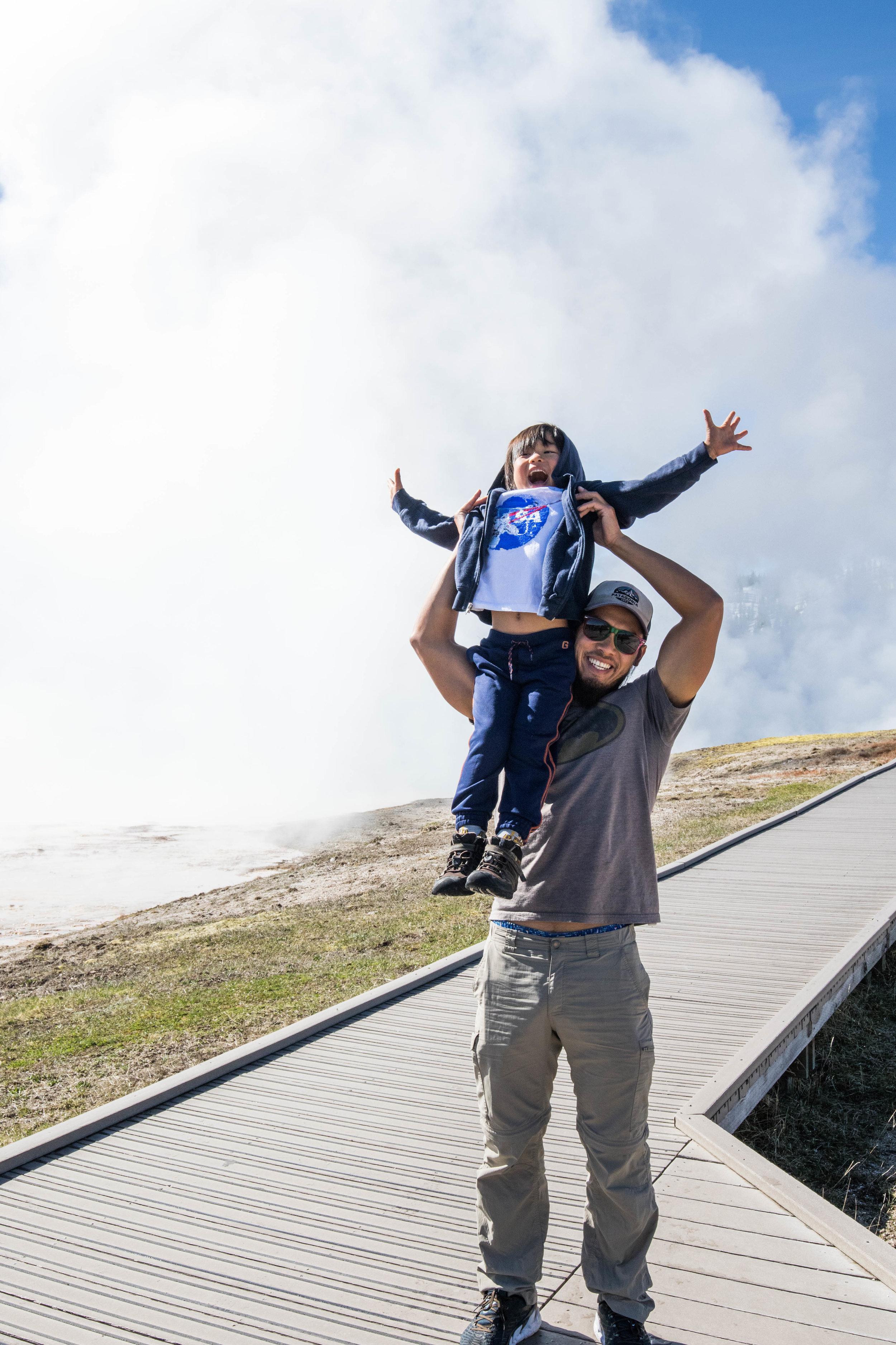 2019_Yellowstone-424.jpg