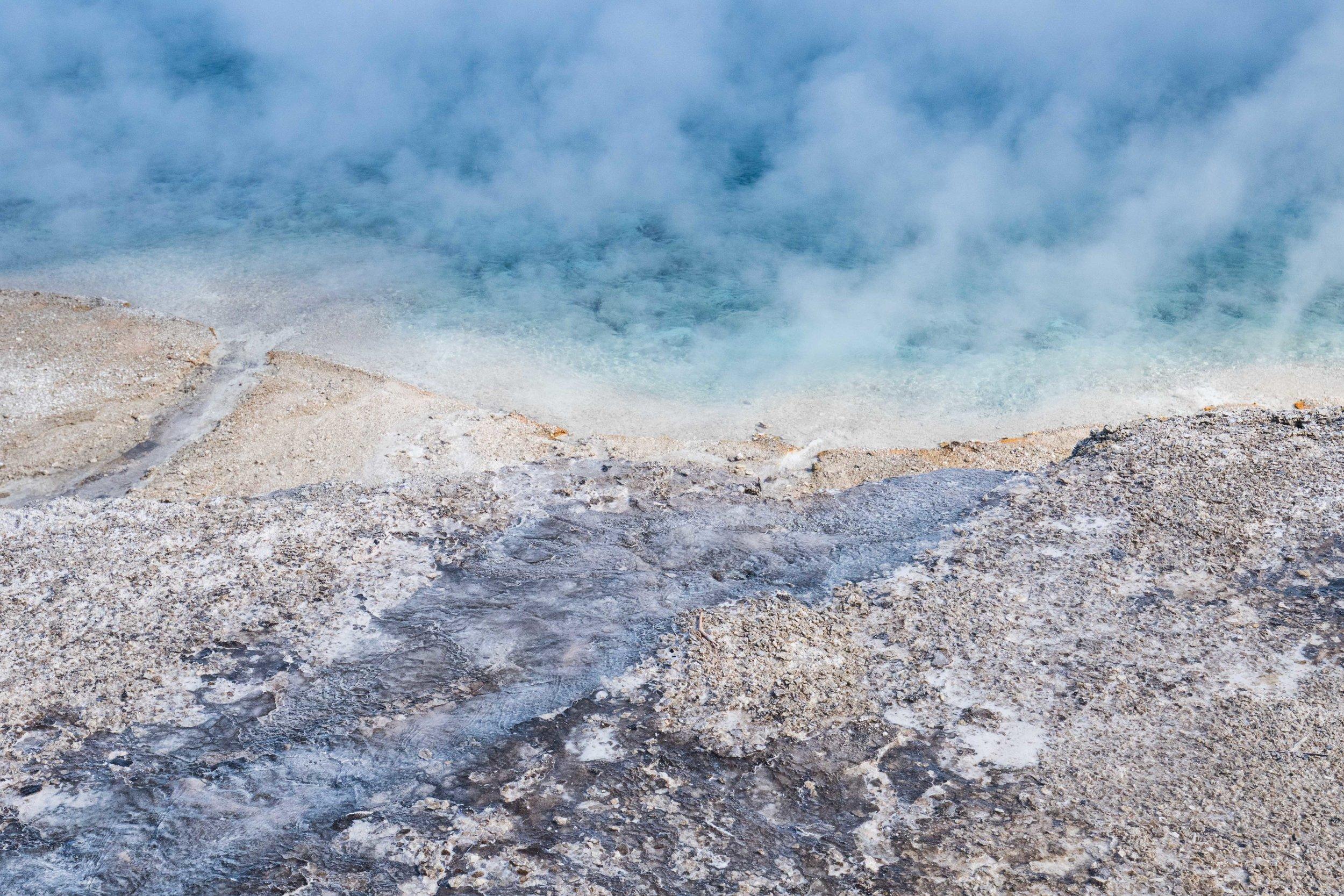 2019_Yellowstone-441.jpg
